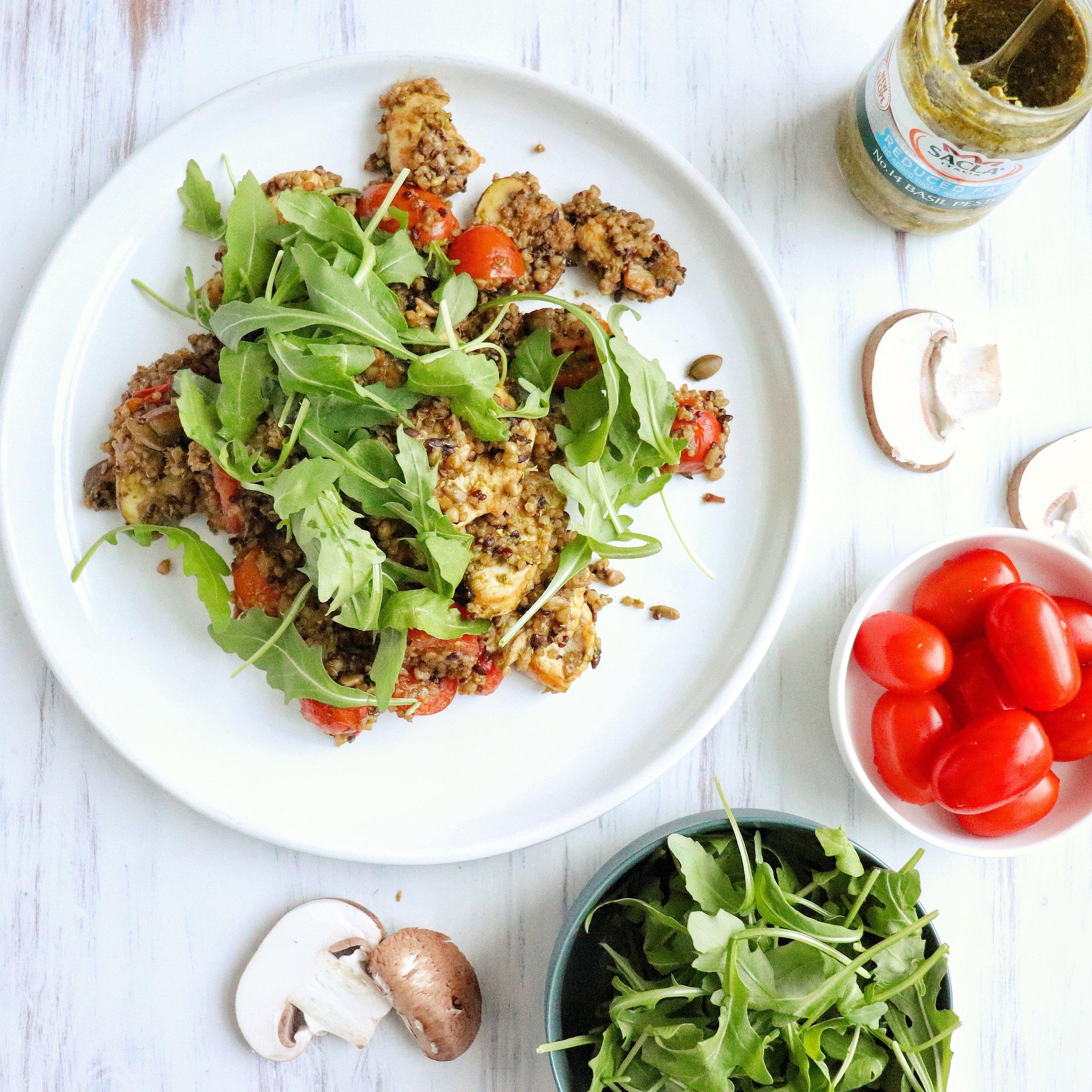 10 minute chicken & quinoa.JPG