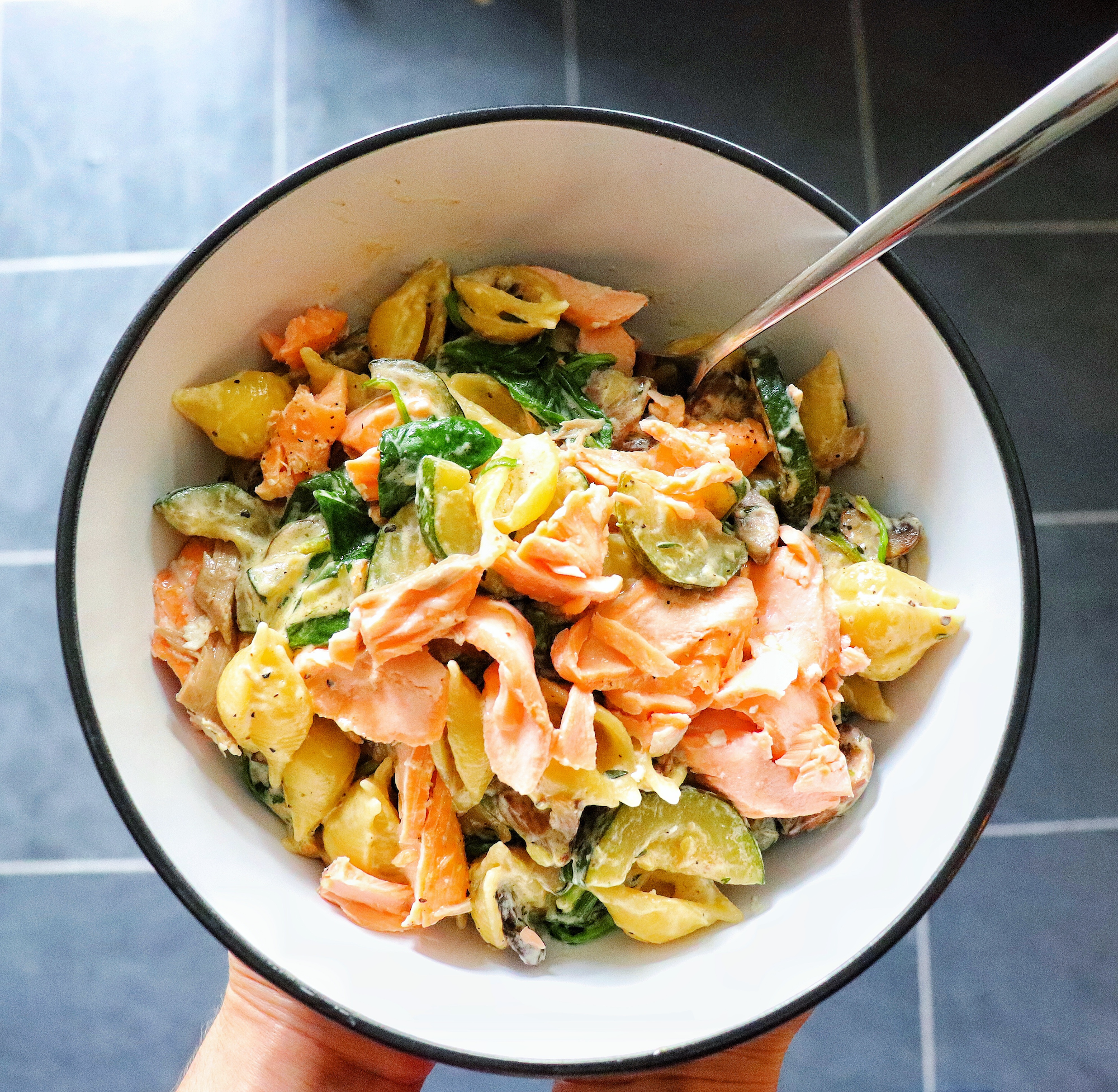 Salmon pasta brighter.png
