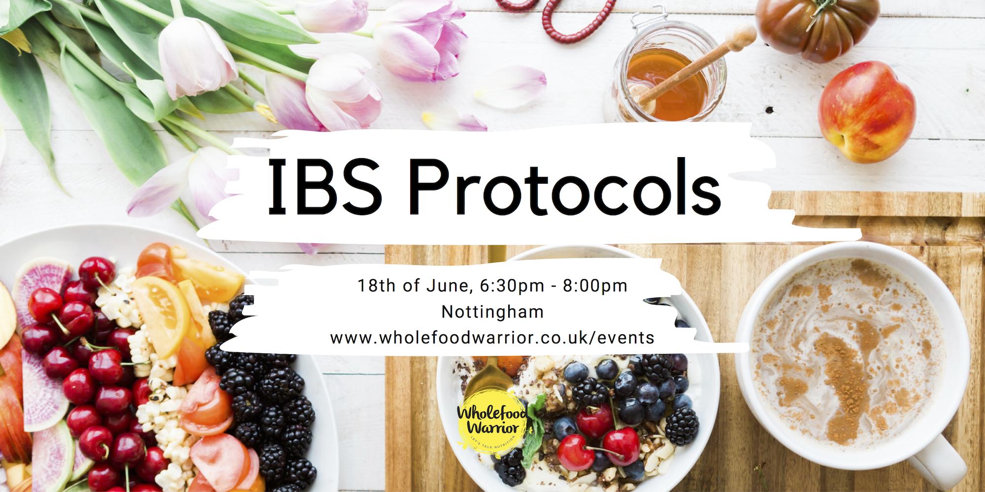 IBS protocols.png