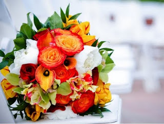 karen bouquet 1.jpg