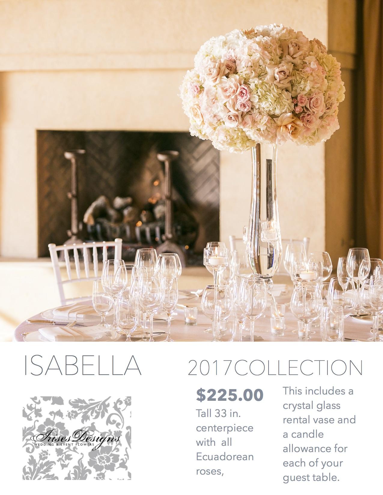 2017 Isabella.jpg