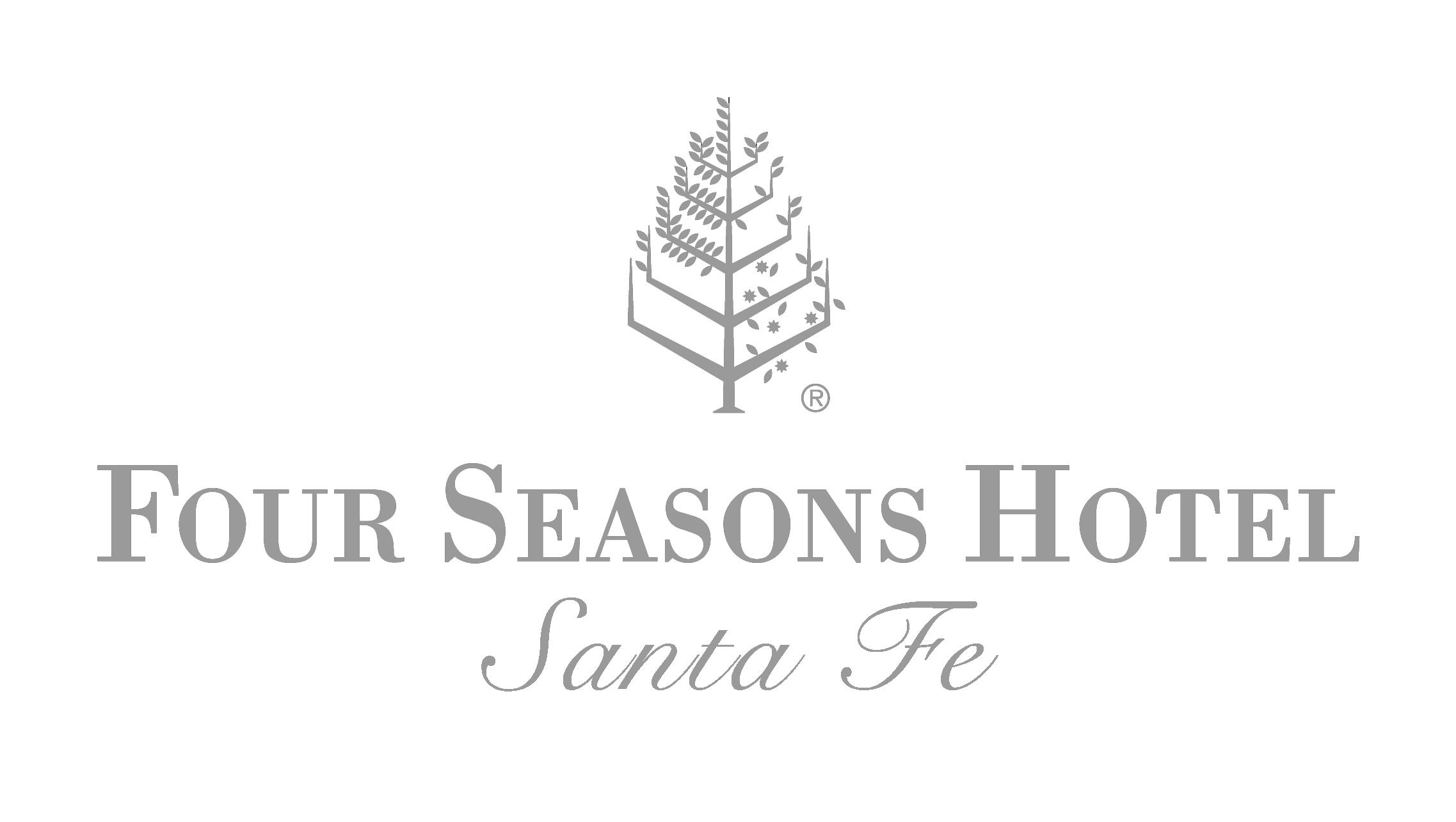 FourSeasons-SantaFe-logo.jpg