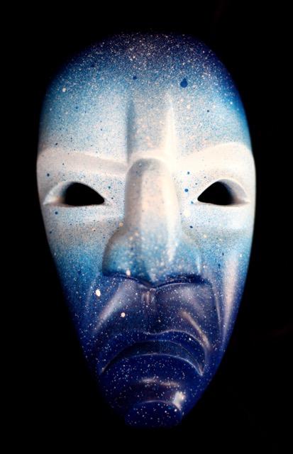 Blue Clan Galaxy