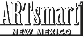 artsmart-logo.png