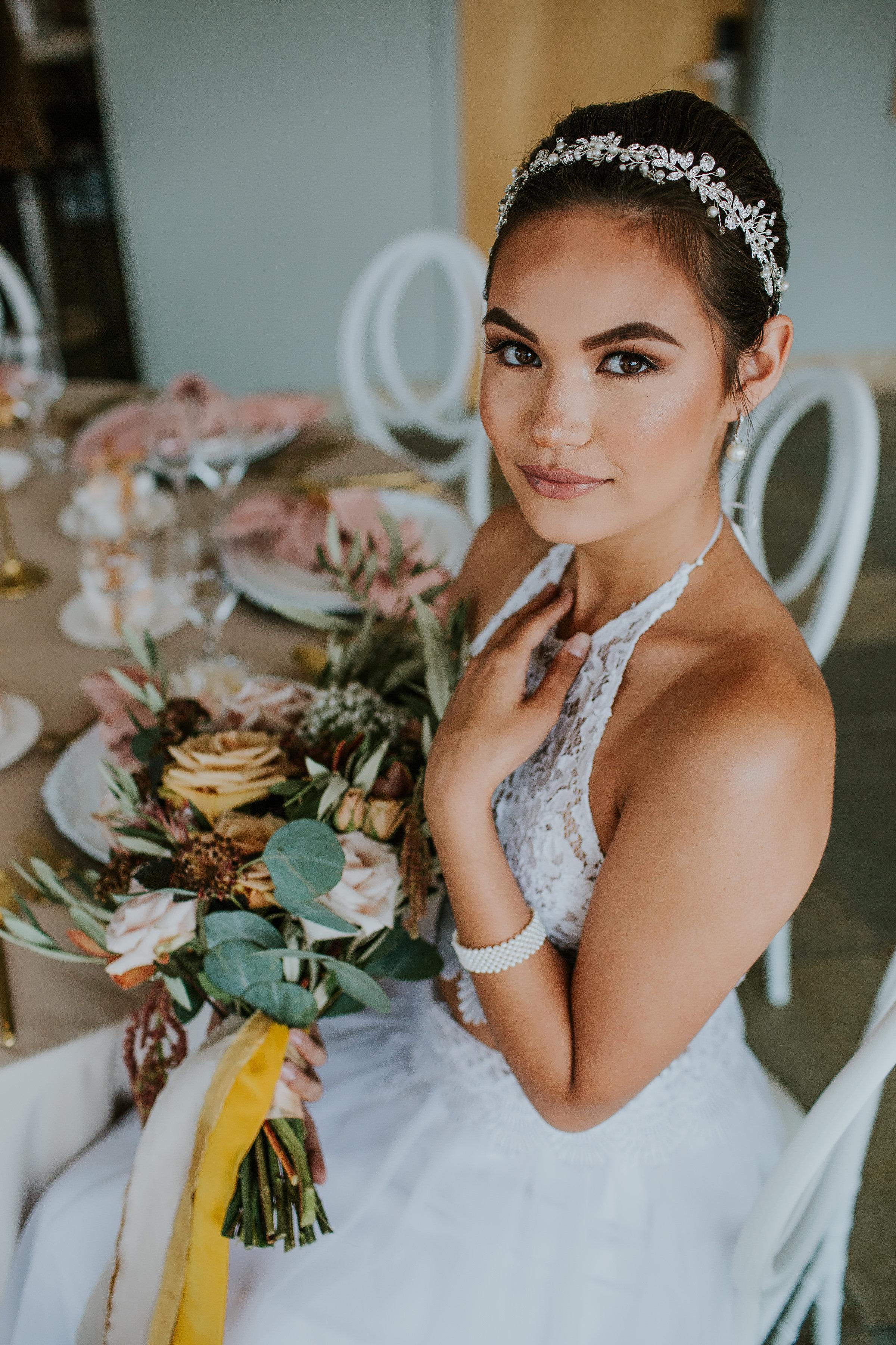 weddings — .
