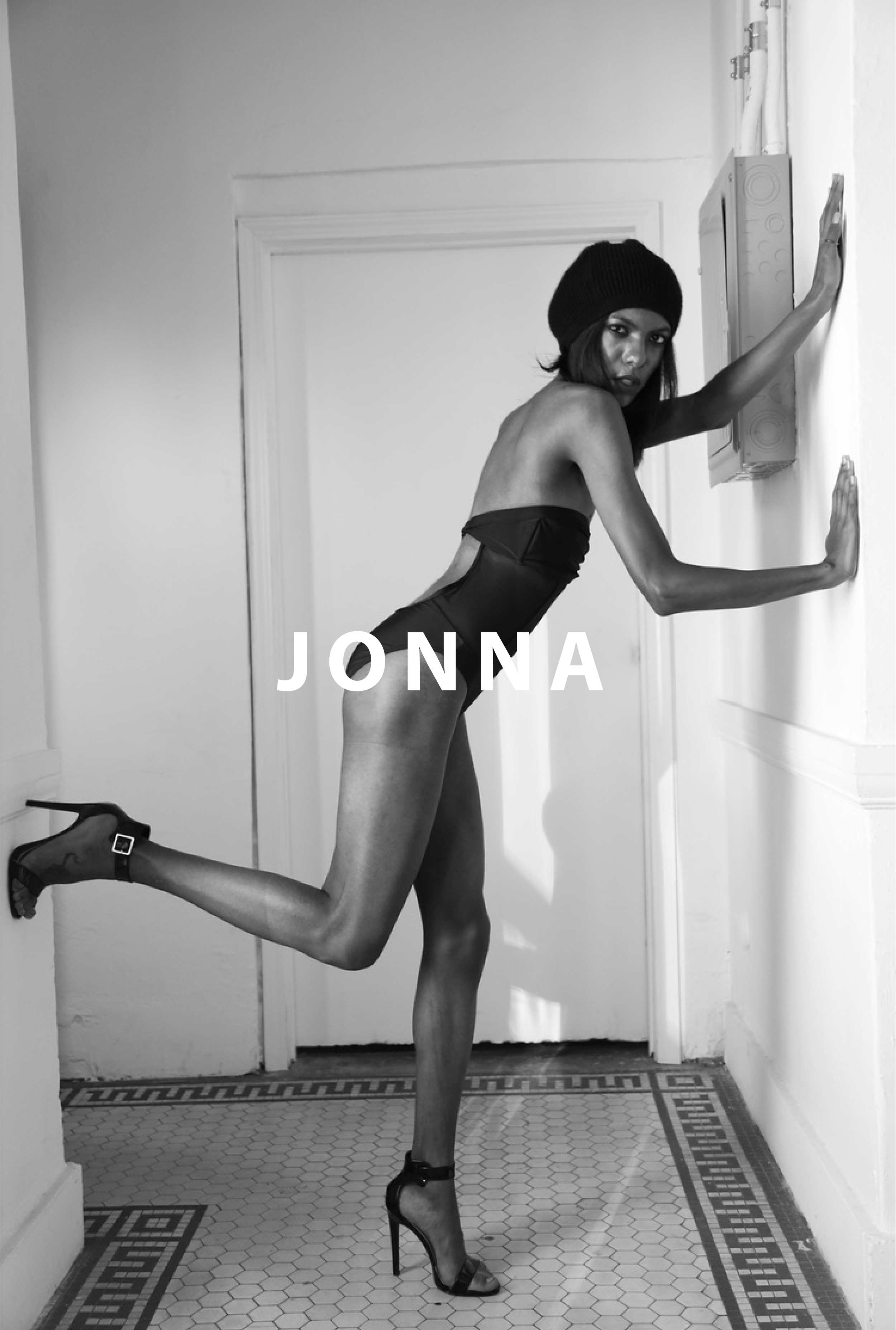 jonna-coverphoto.png