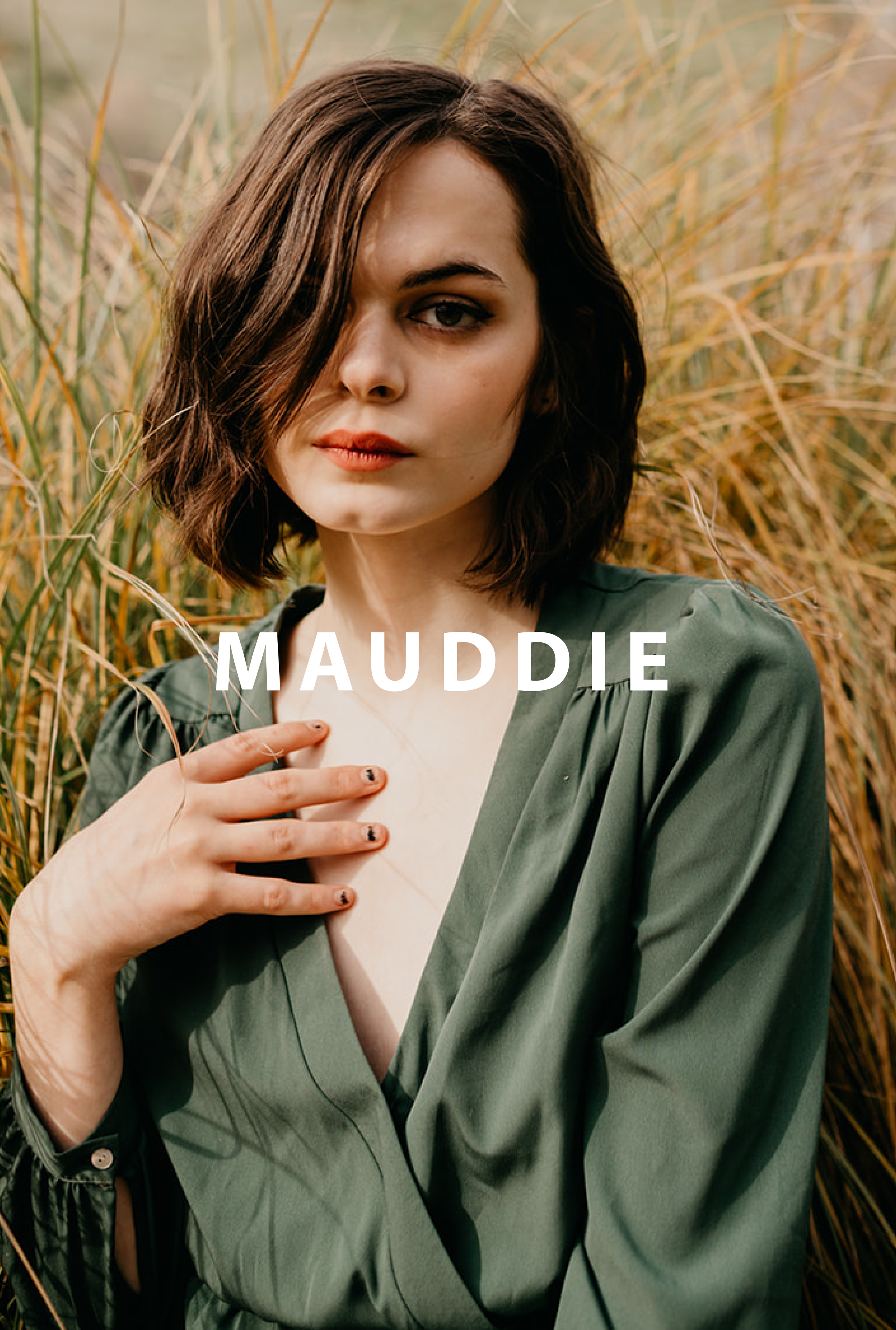Mauddie-modelboard-15.png
