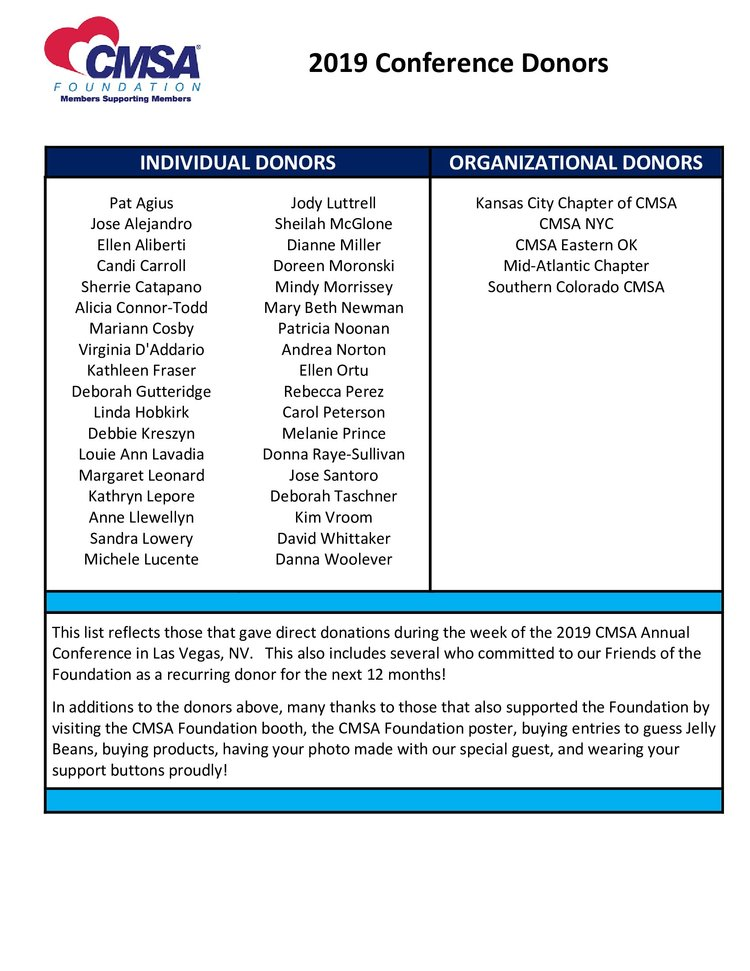 2019+Conference+Donors(1).jpg