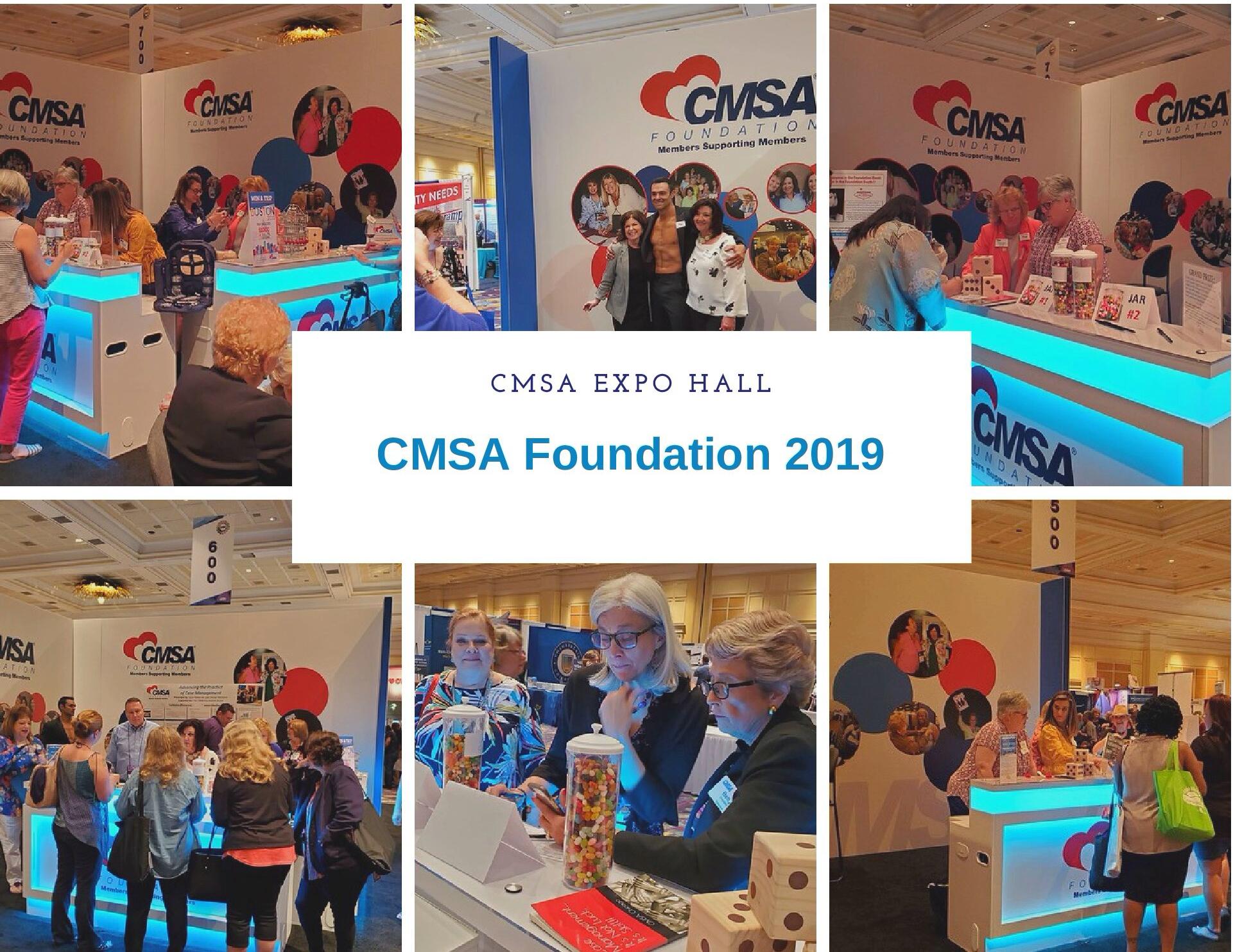 CMSA expo hall.jpg