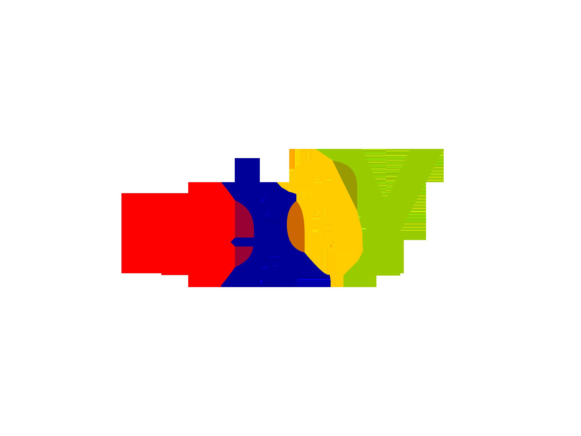 ebay-logo-overlap.png