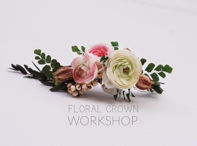floral crown workshop.jpg