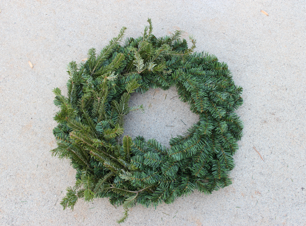 wreath small 2.jpg