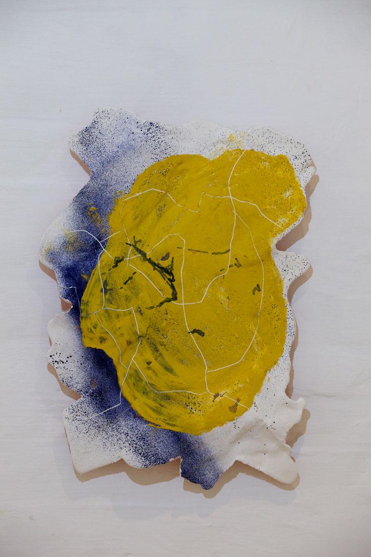 Yellow Stan