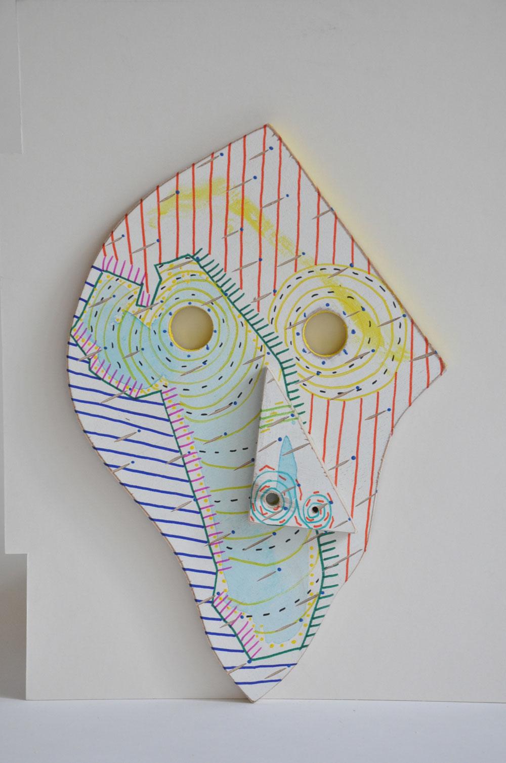 MoTo-cosmic-masks-9.jpg