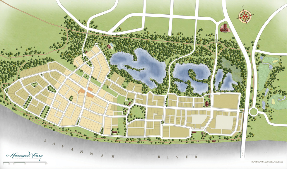 Hammond's Ferry Plan.jpg