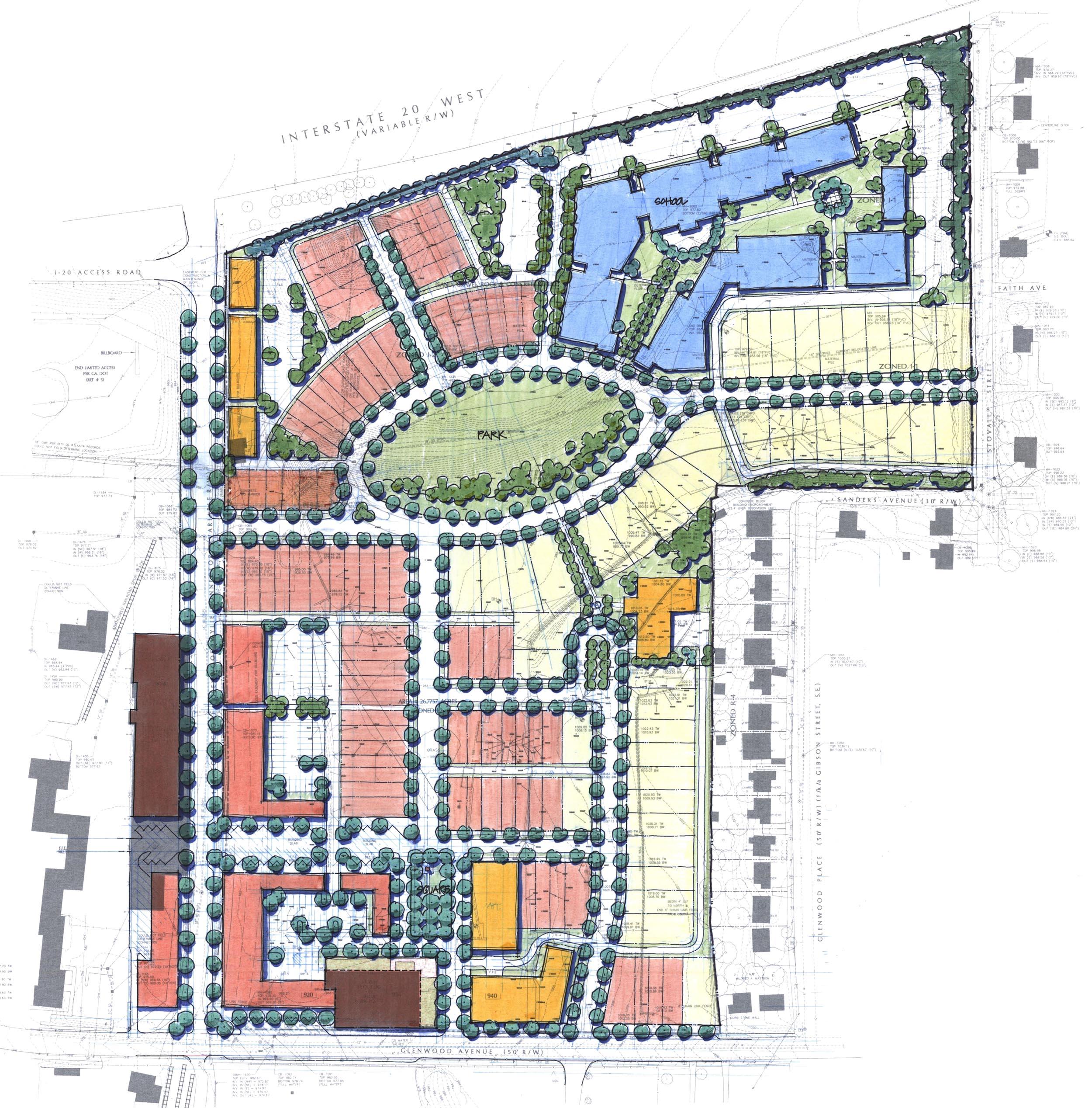 Glenwood Park Plan.jpg
