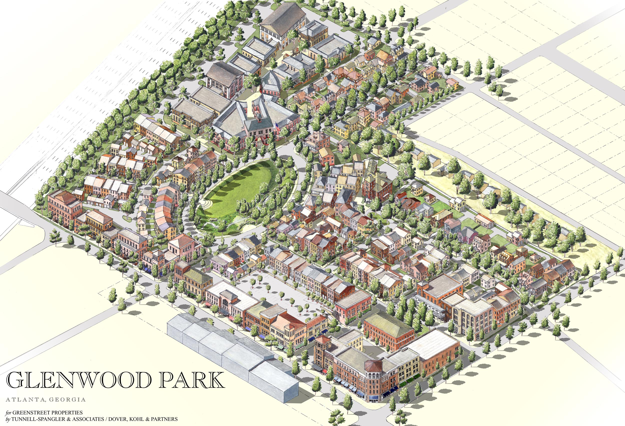 Glenwood Park Rendering 2.jpg
