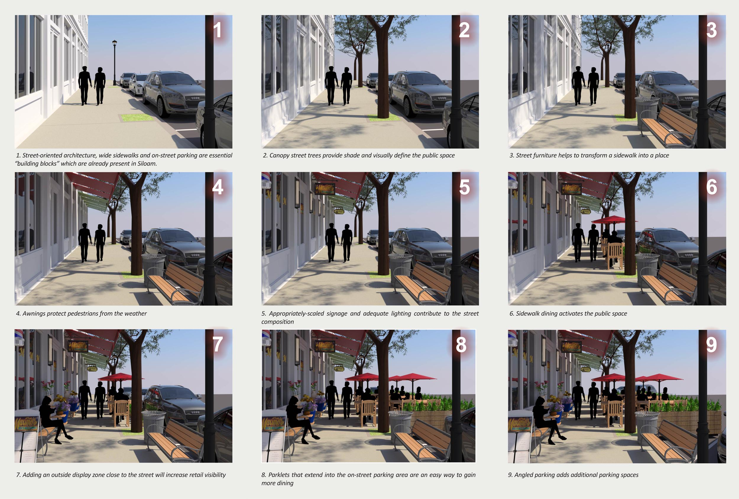 Siloam Springs Anatomy of Retail Shopfront.jpg