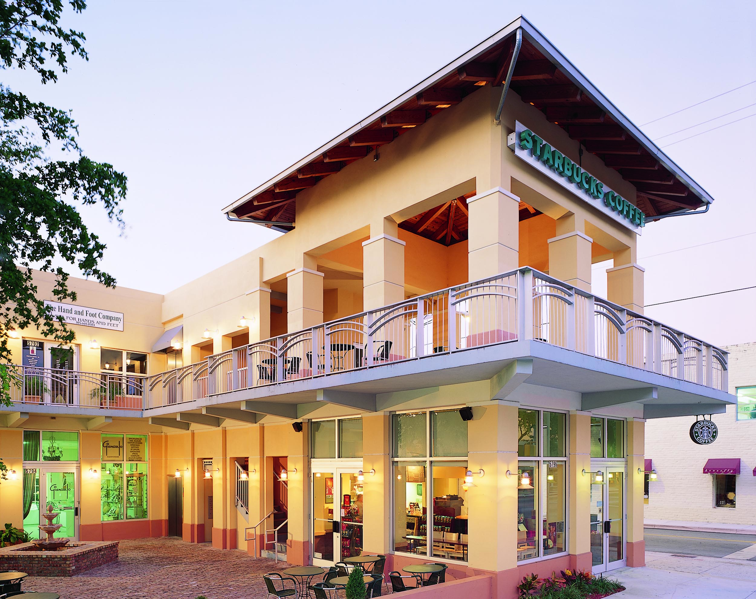 South Miami Starbucks.jpg