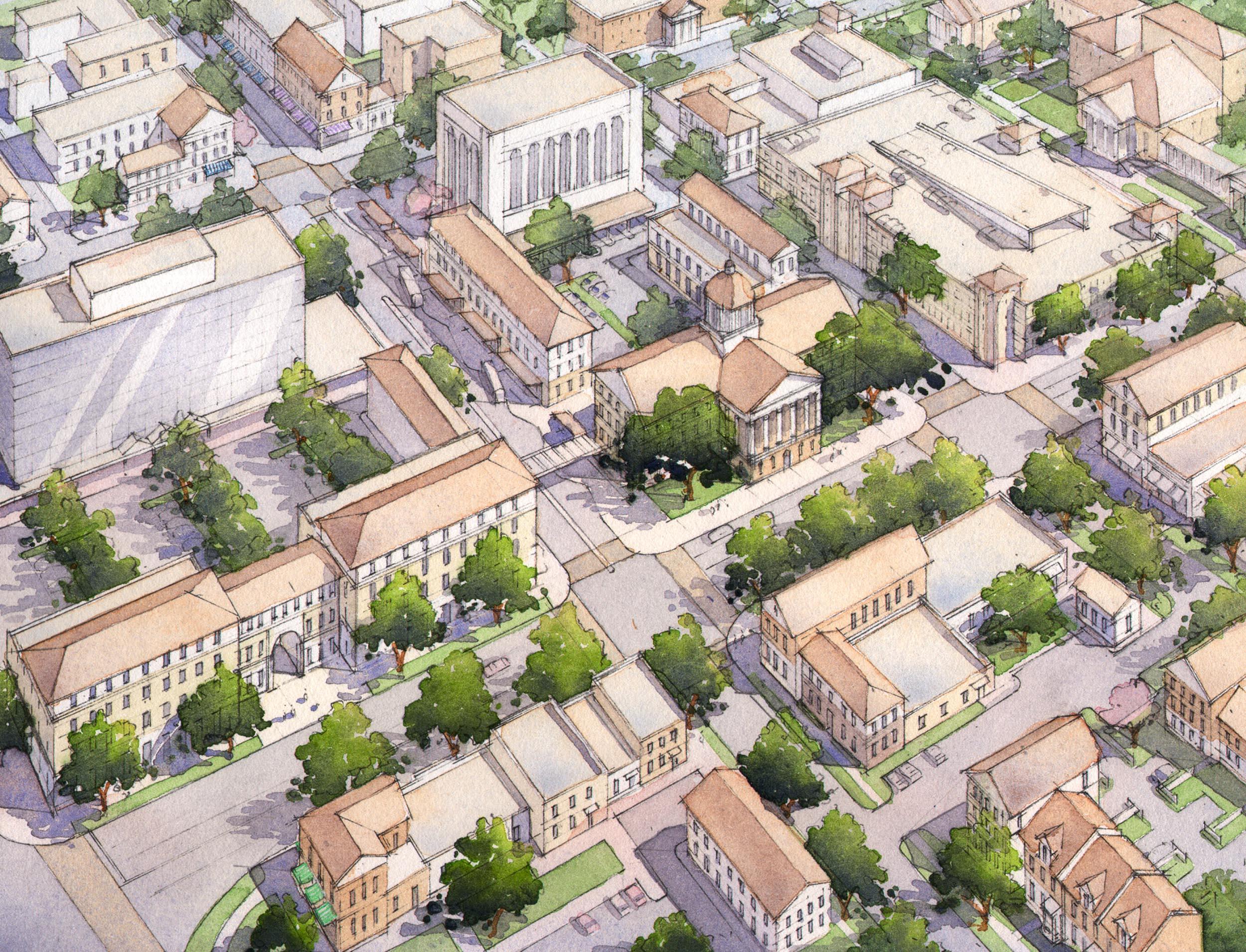 Bradenton Downtown.jpg