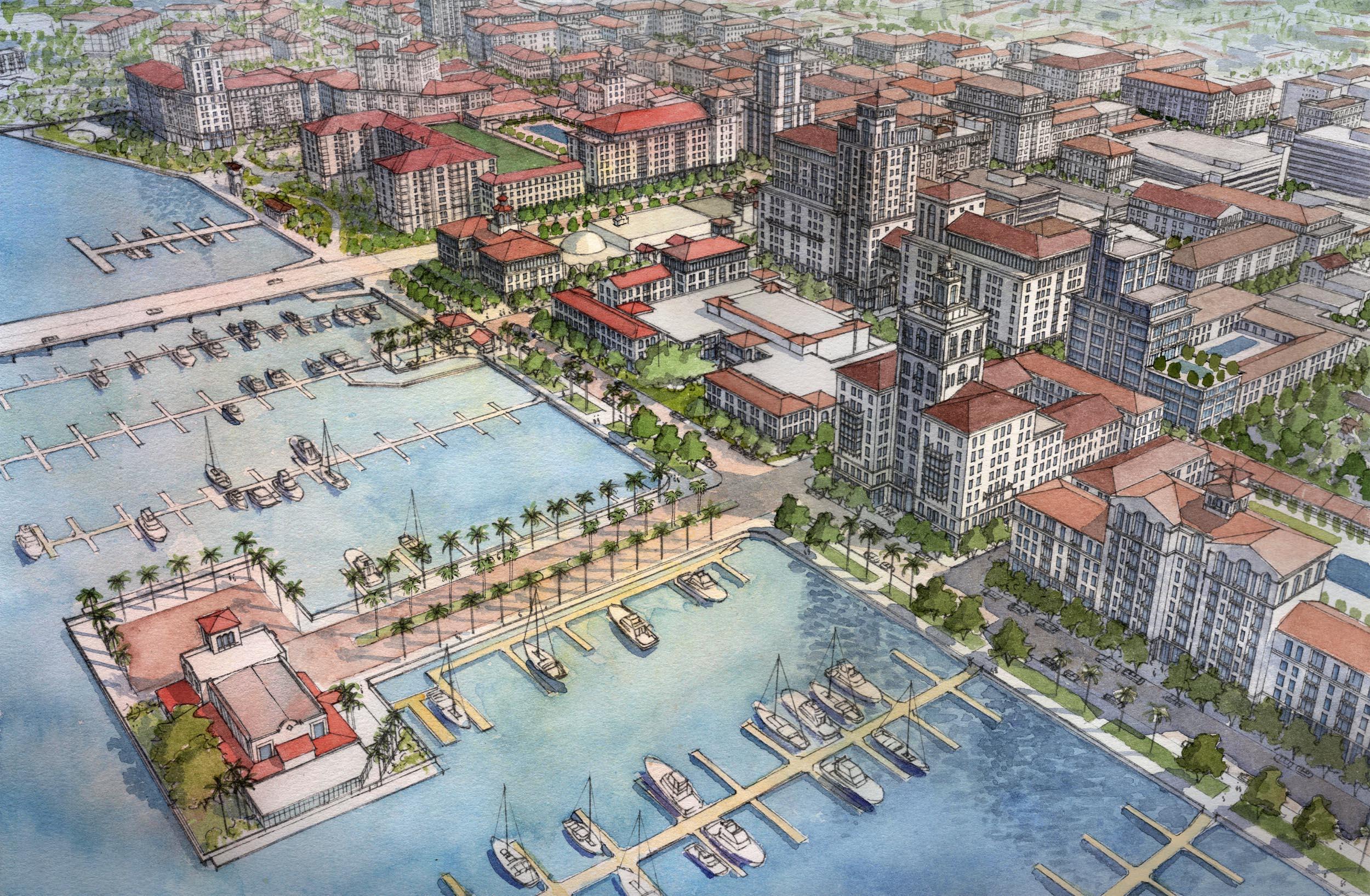 Bradenton Waterfront.jpg