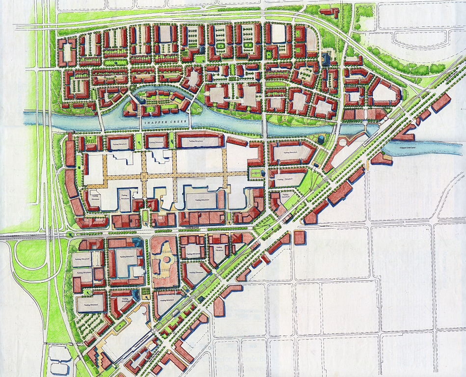Downtown Kendall 35 Year Plan.jpg