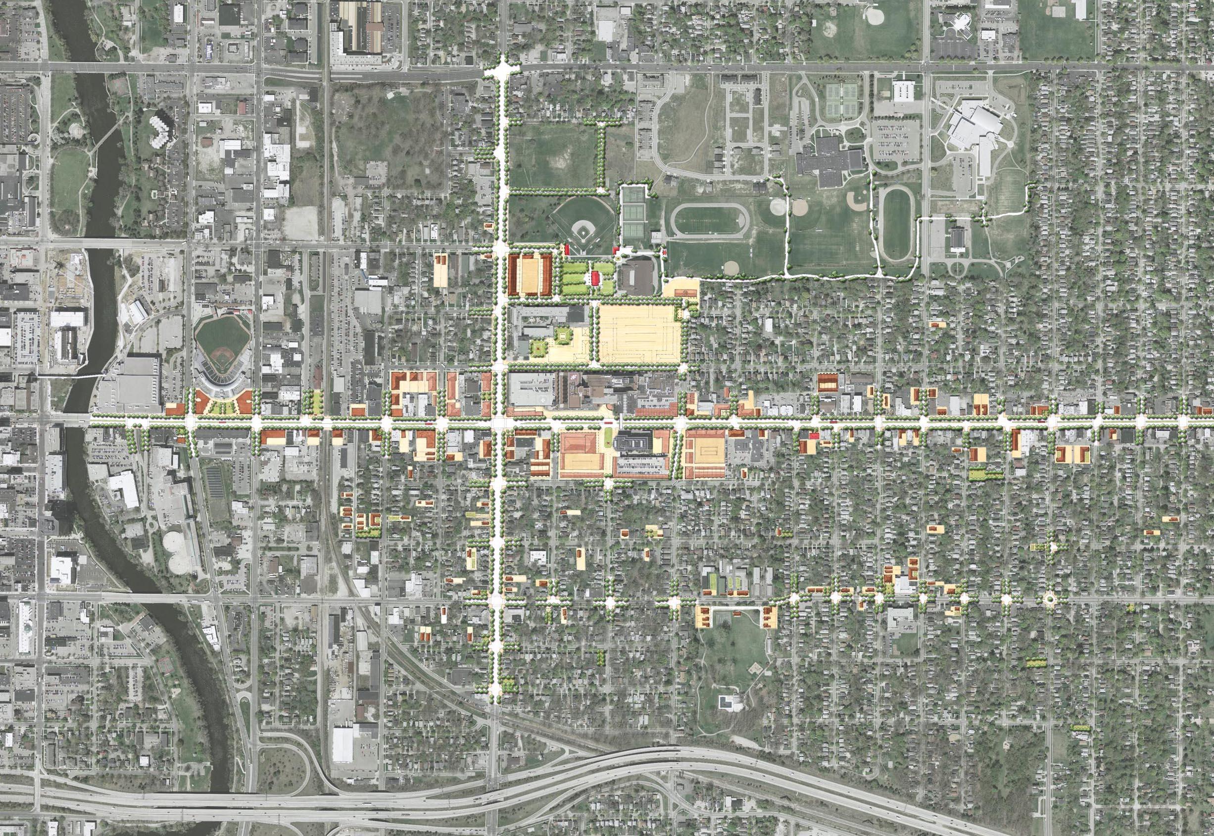 Capitol Corridor_Eastern District Plan.jpg