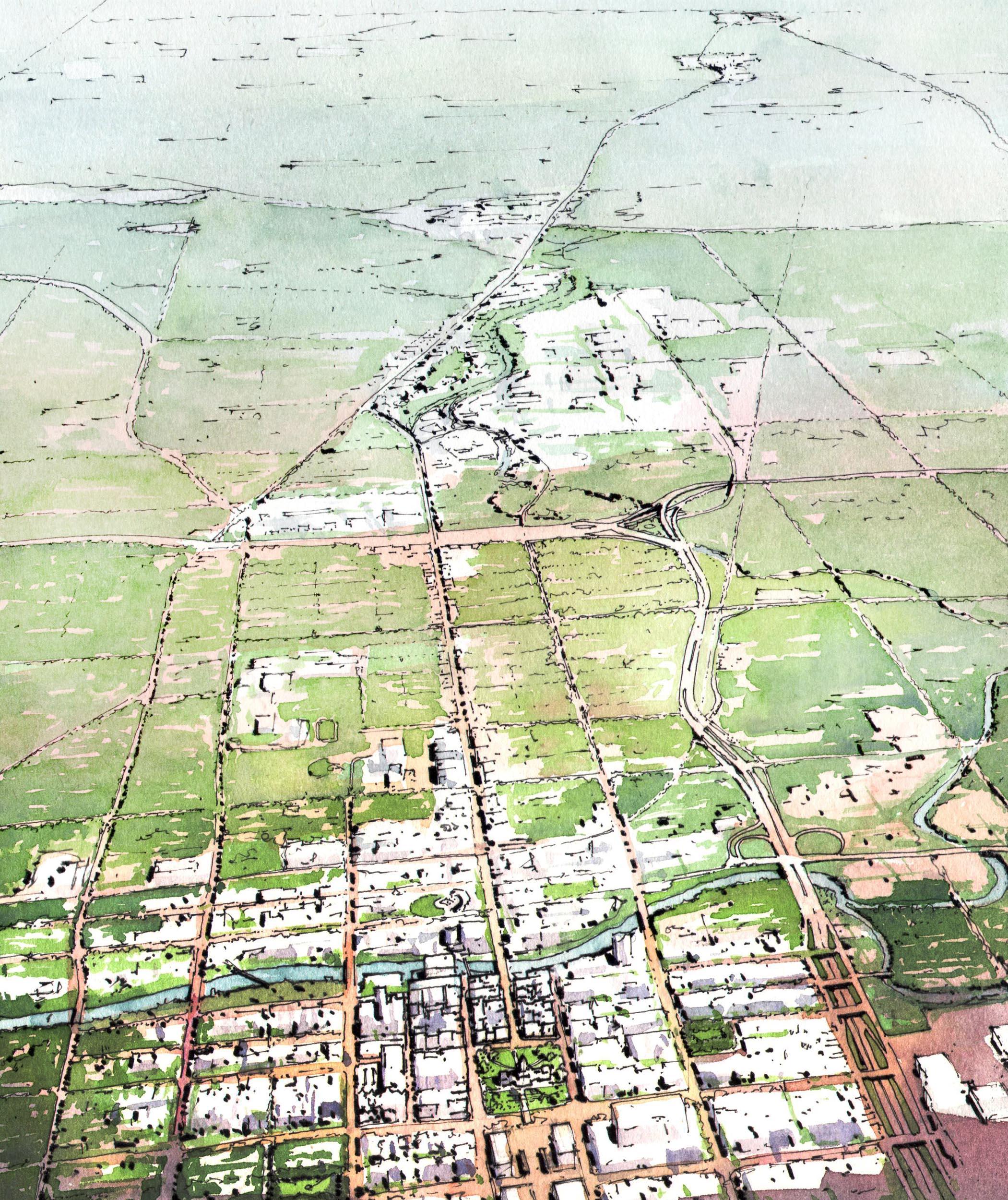 Capitol Corridor_Lansing Citywide Aerial.jpg