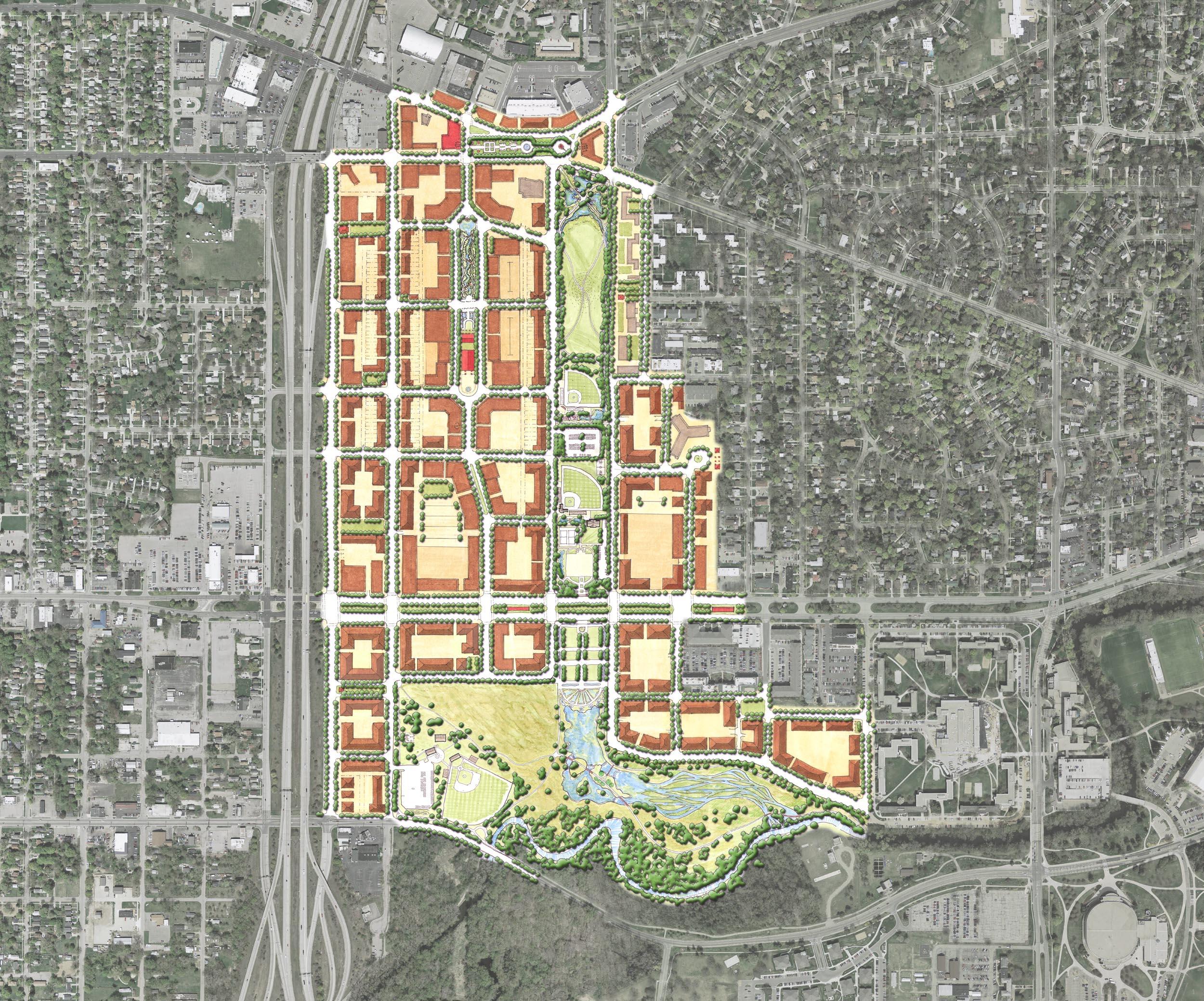 Capitol Corridor_Frandor Plan.jpg