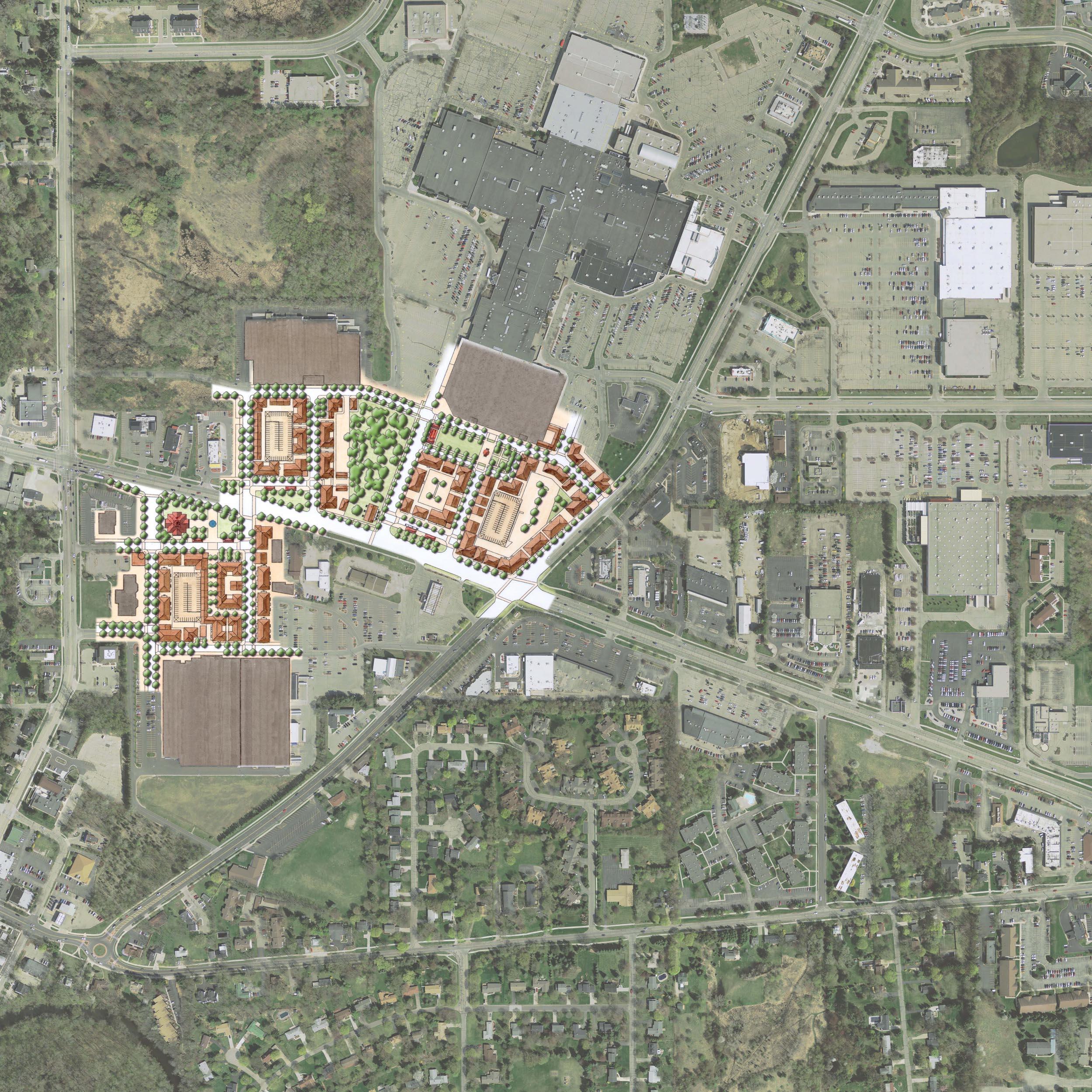 Capitol Corridor_Meridian Plan.jpg