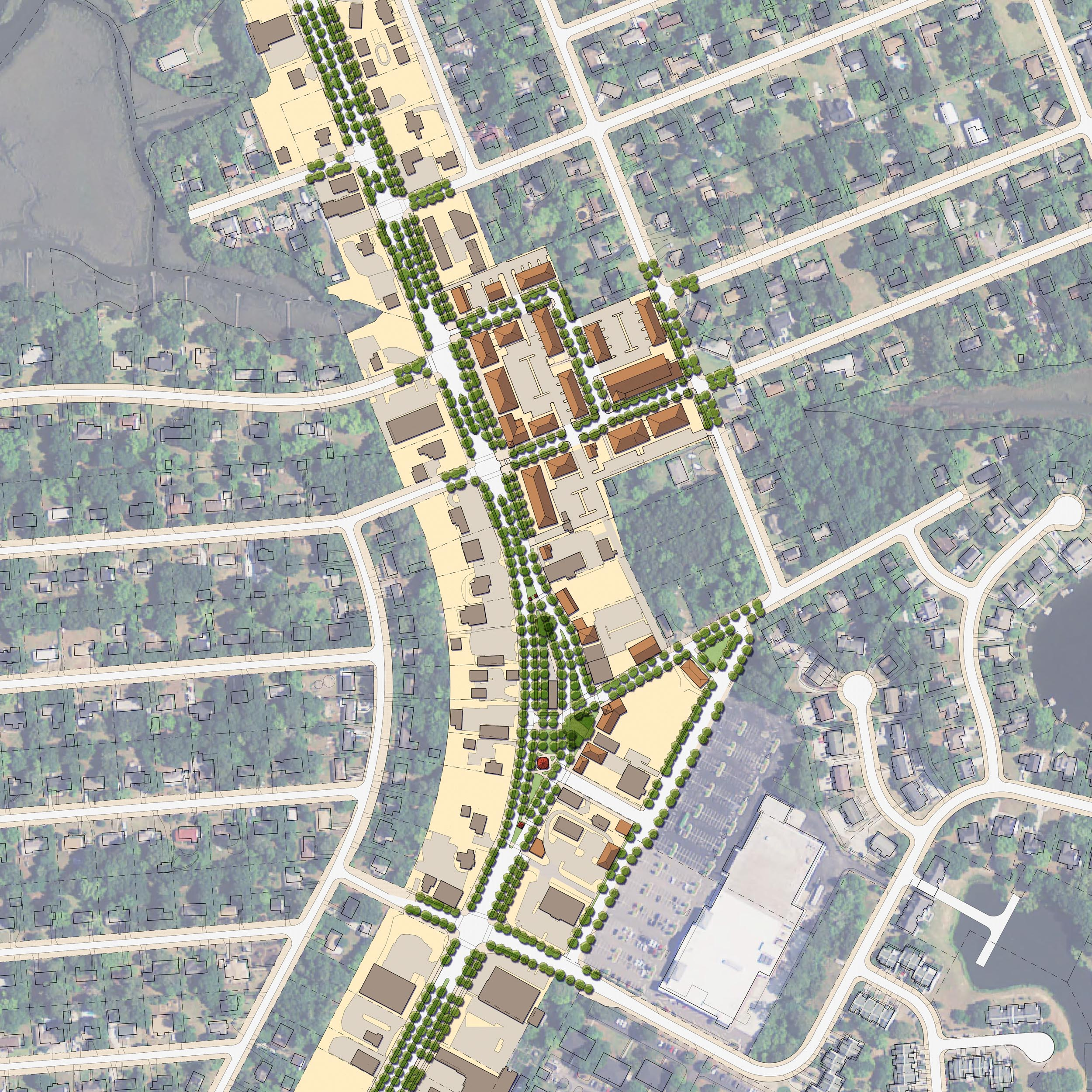 Folly Road - Plan 1.jpg