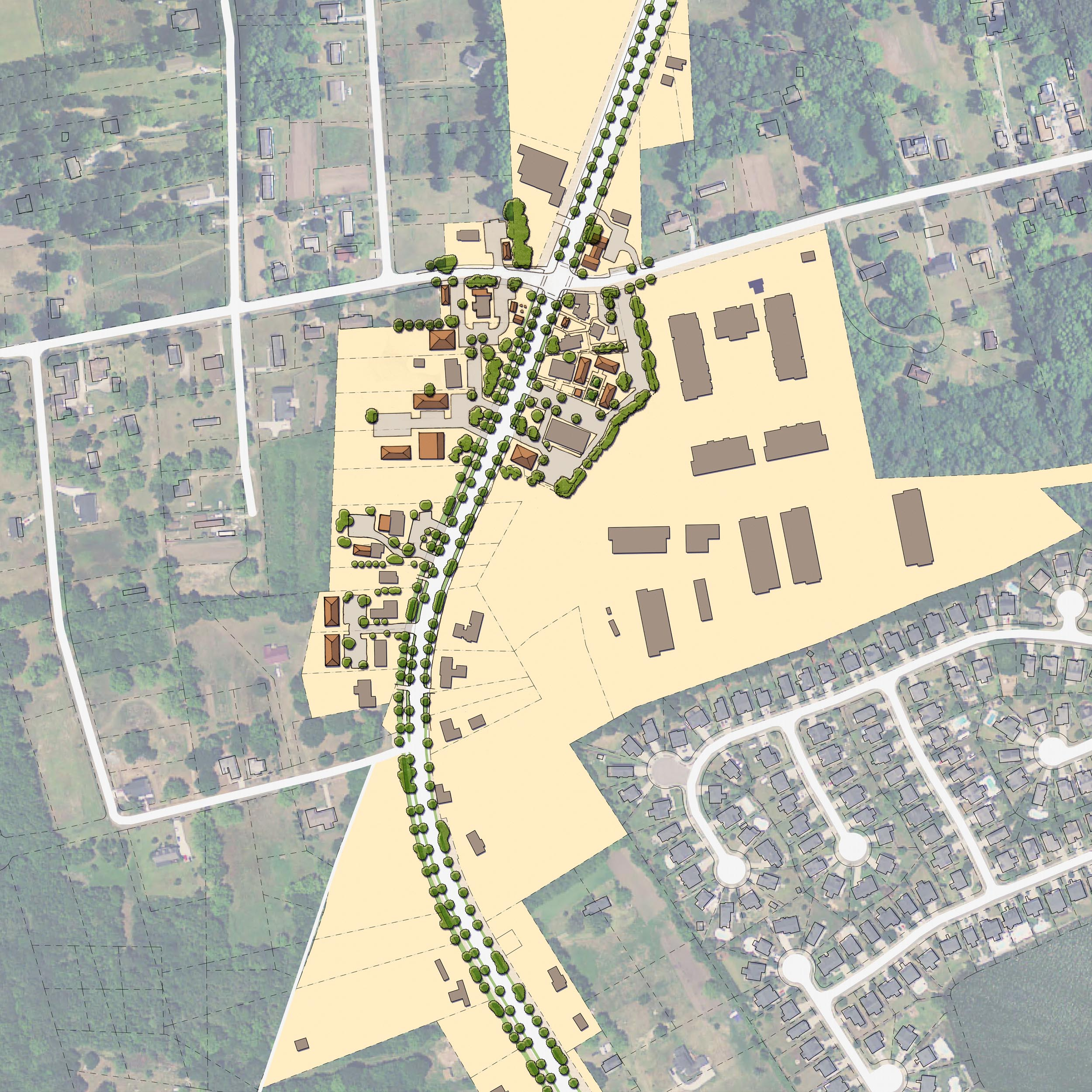 Folly Road - Plan 4.jpg