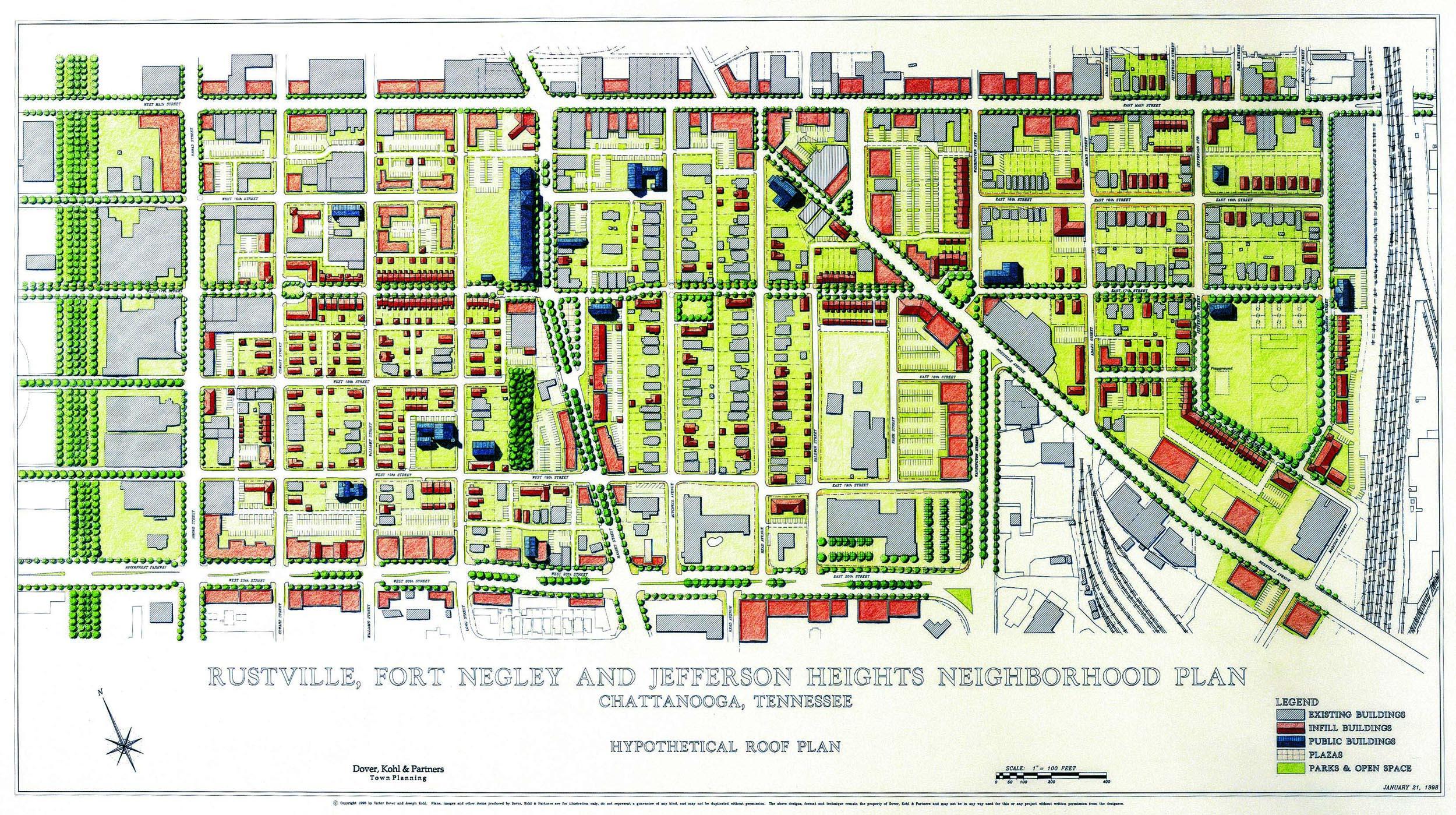 Southside Neighborhoods PLAN.jpg