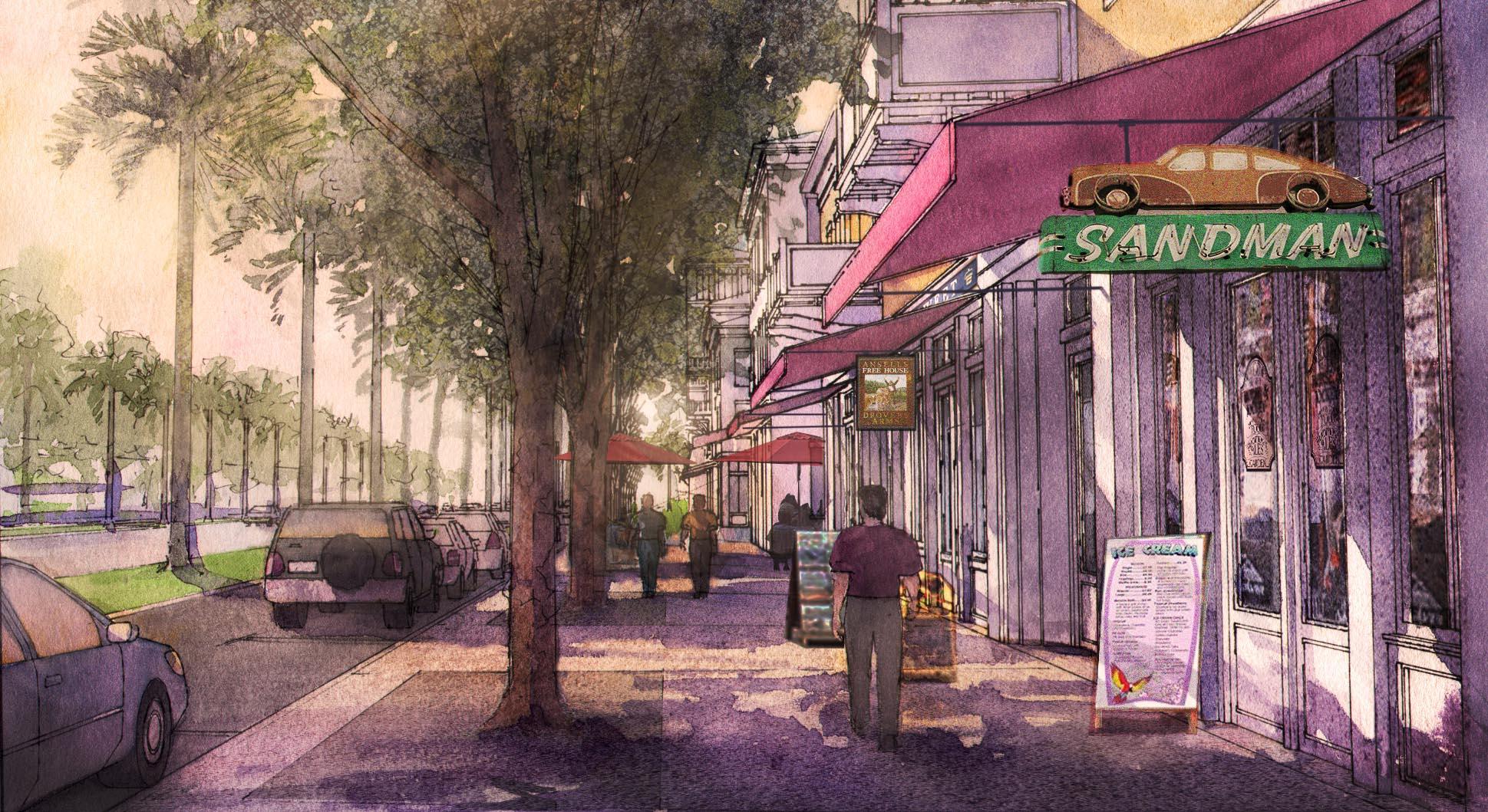 boulevard sidewalk view 8.jpg