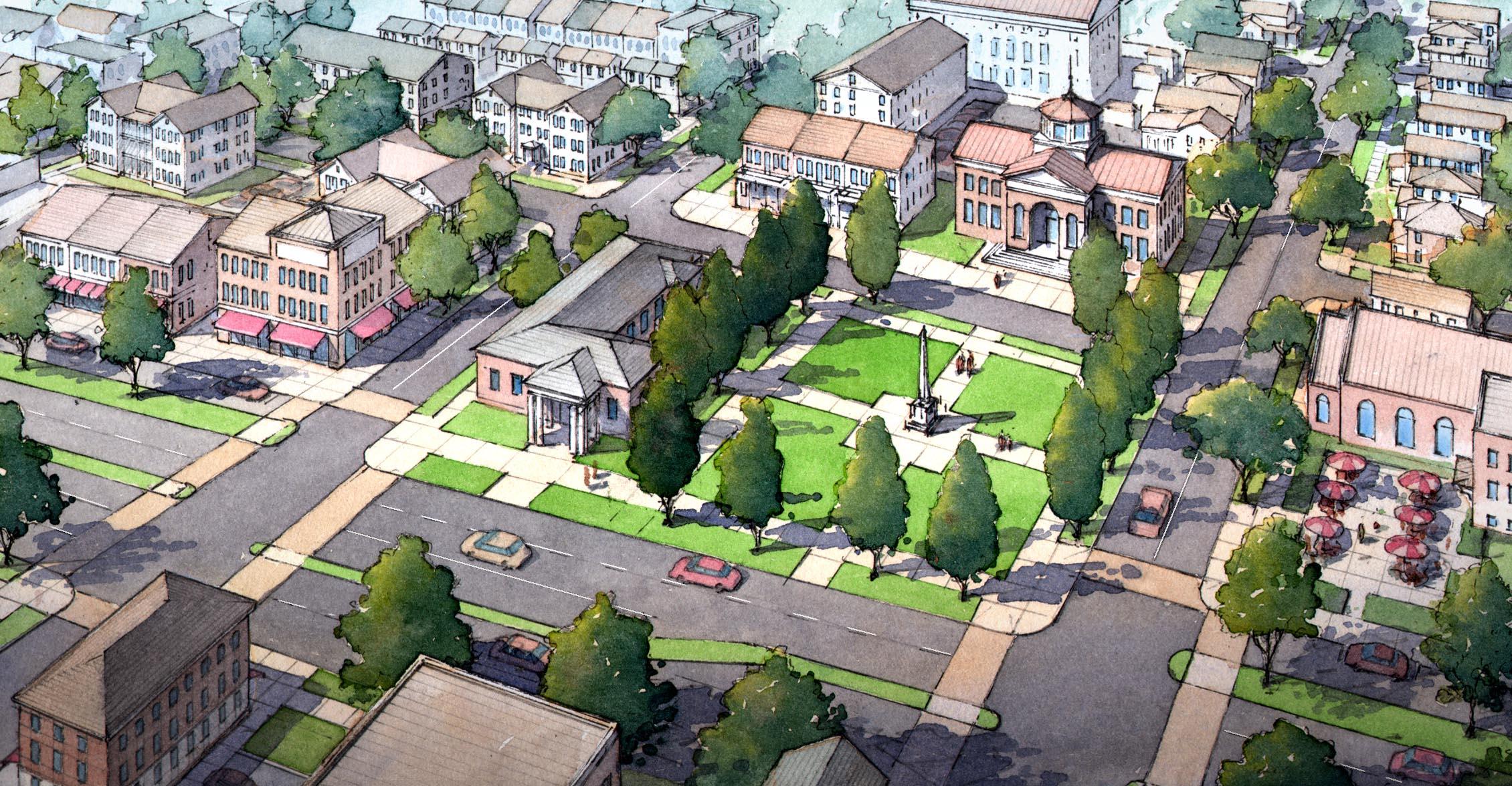 Chappelle House Square rev.jpg