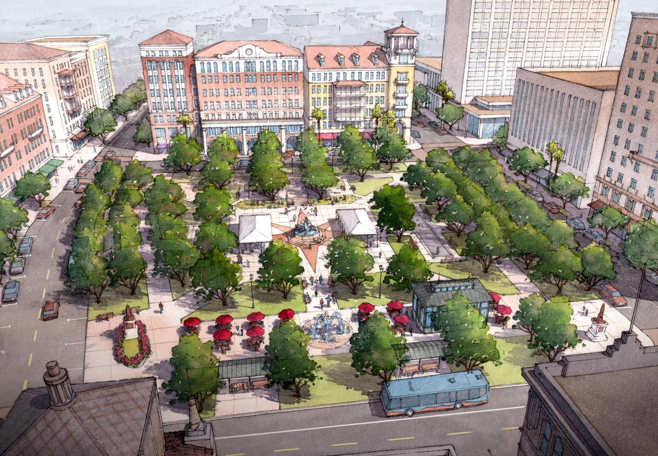 San Jacinto Plaza - DKP design.jpg