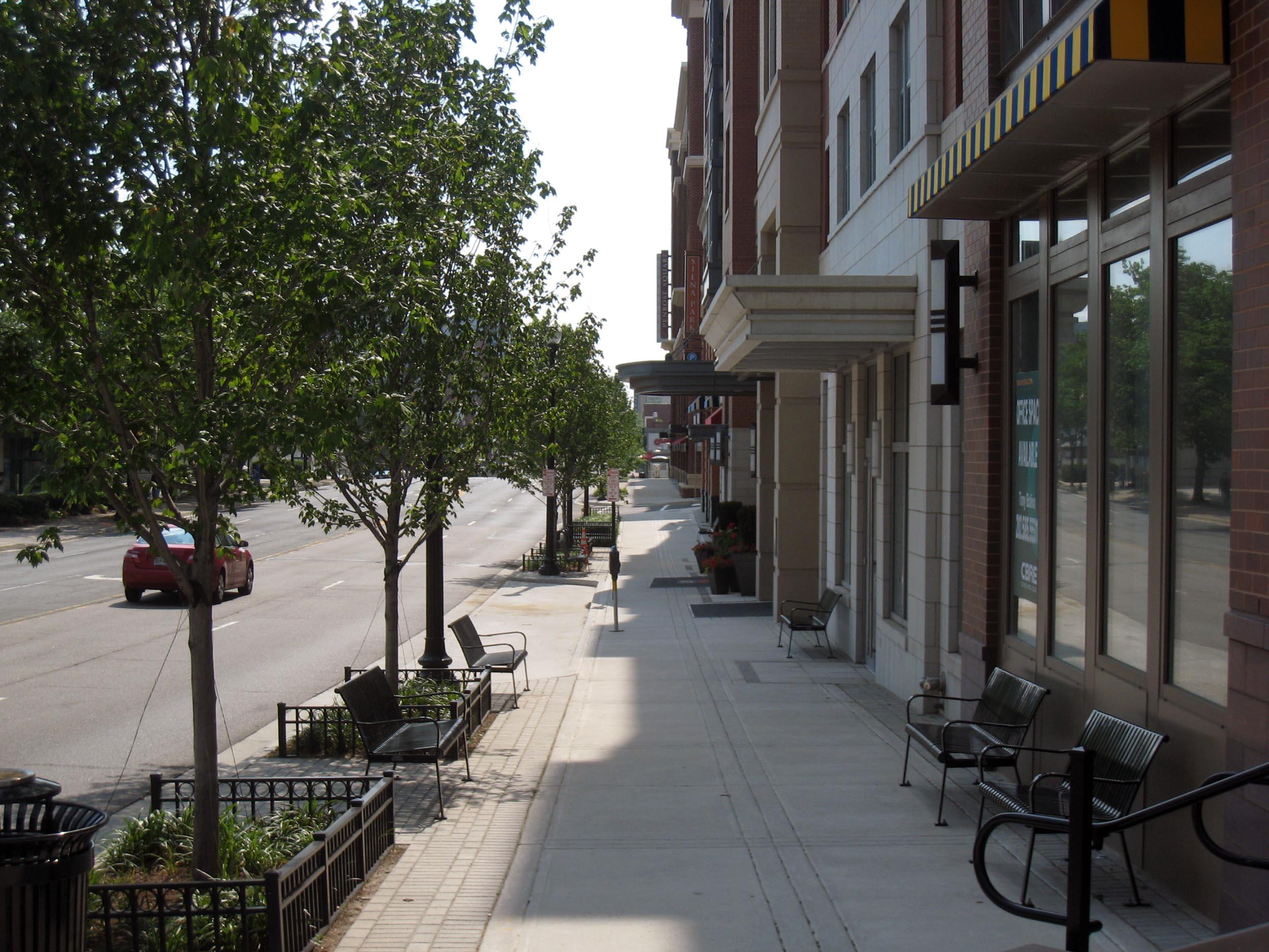 Columbia Pike - Arlington, VA 05.jpg