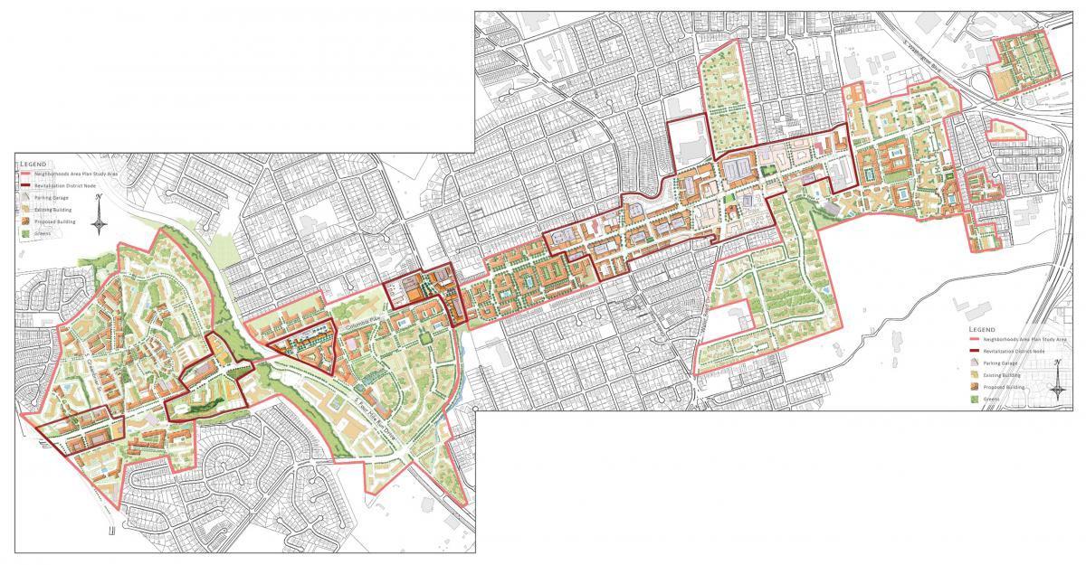 Columbia Pike Plan.jpg
