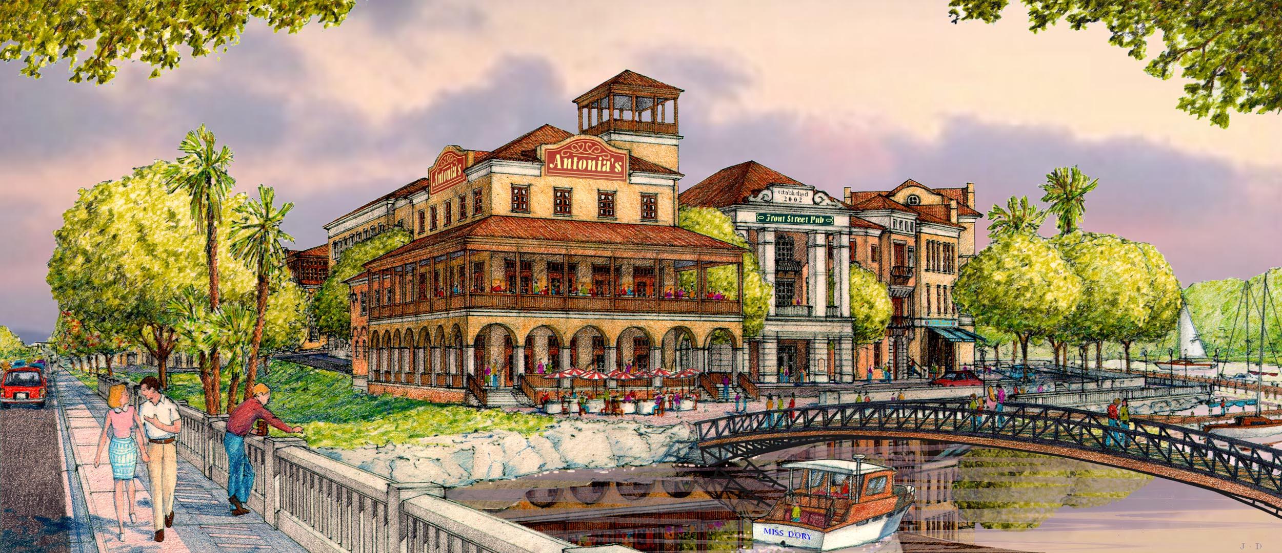 Waterfront_Riverwalk.jpg