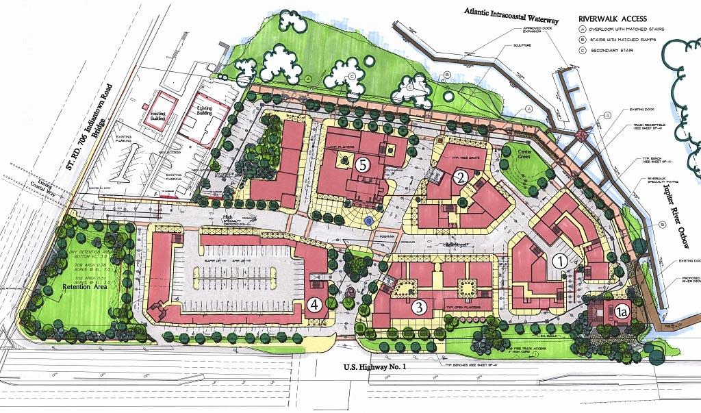 WaterfrontQuarter_Plan.jpg