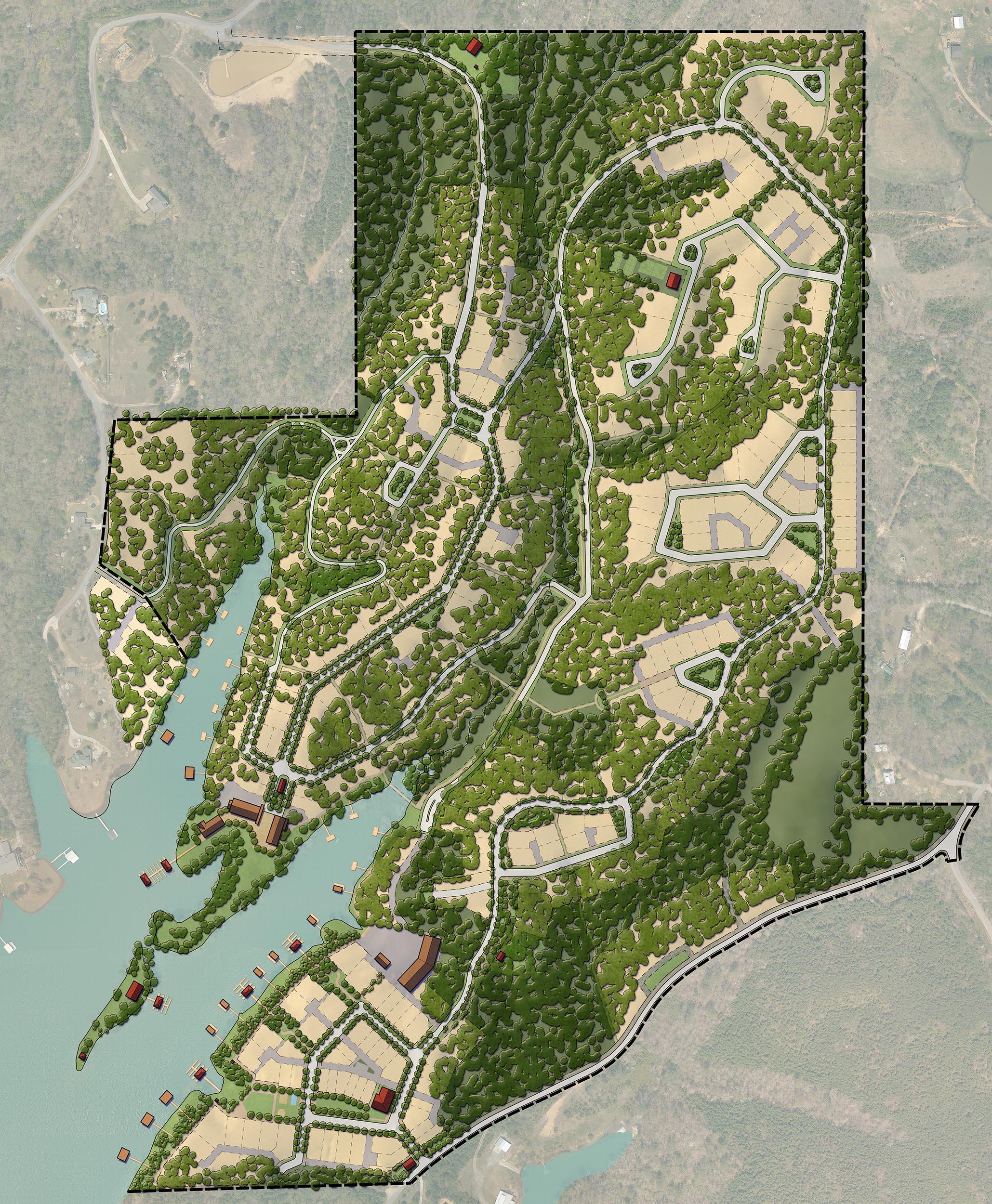 Lakeside_Plan.jpg