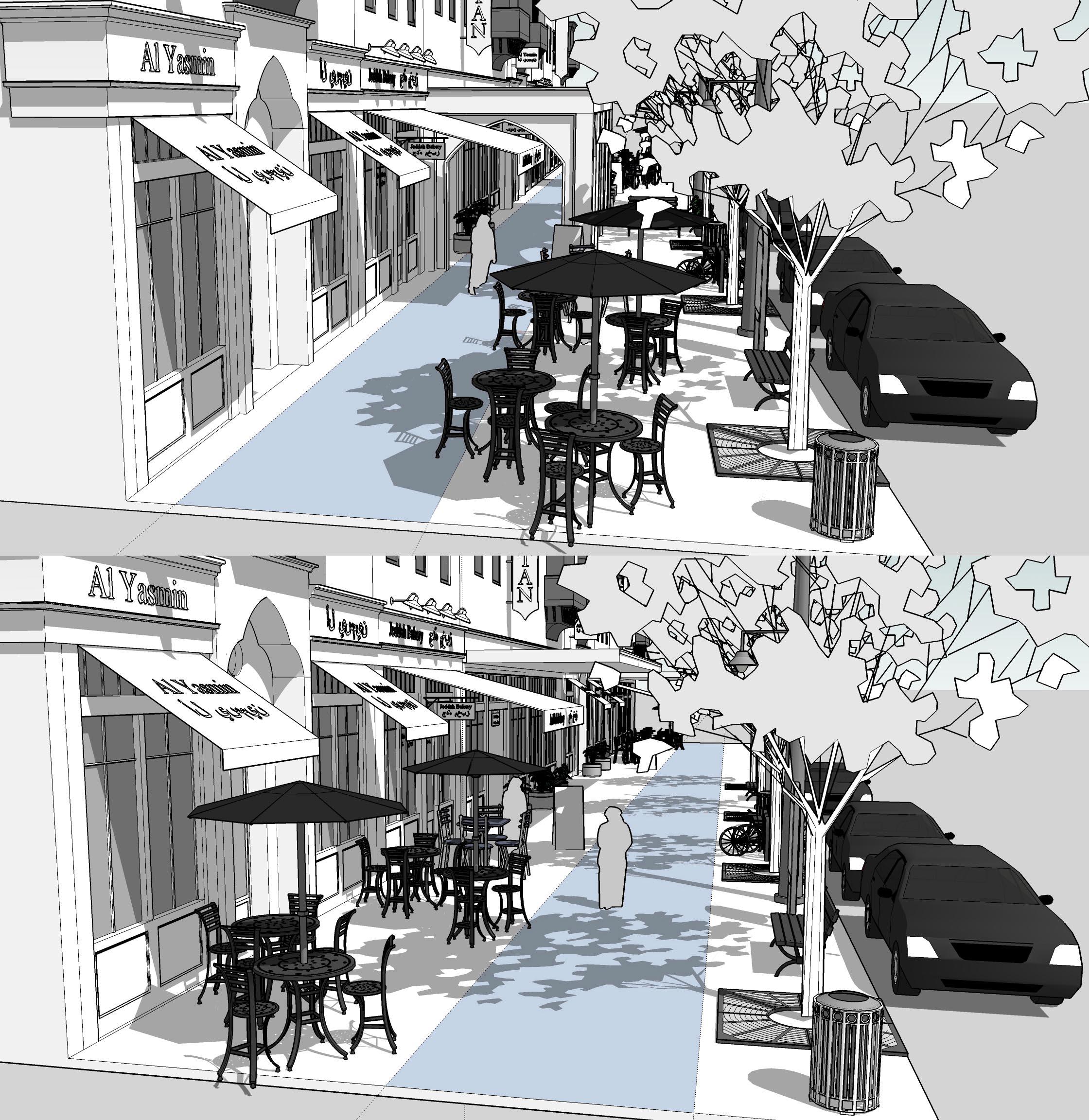 Sidewalk Diagram_Cmb.jpg