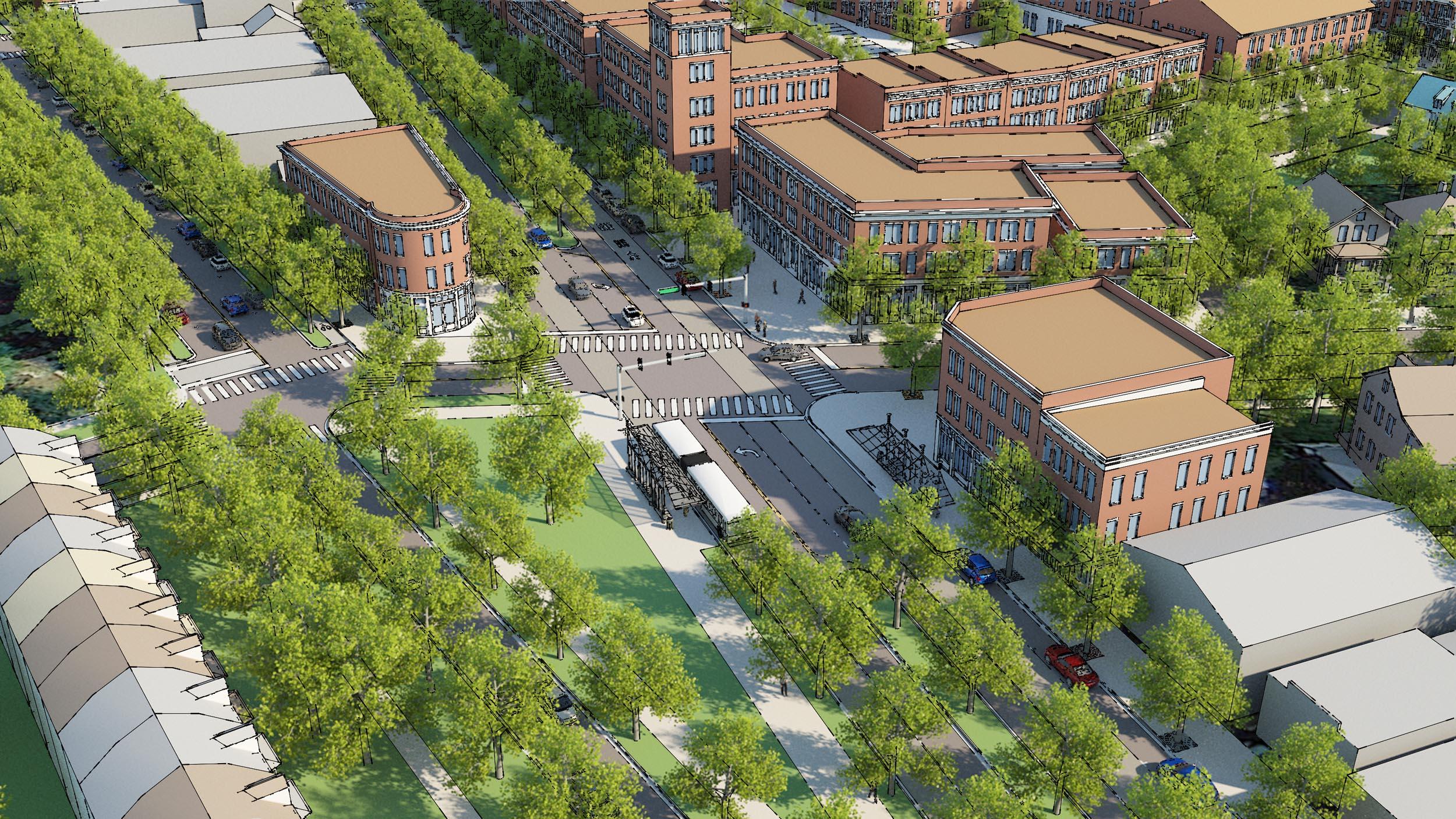 Manning Central Square.jpg