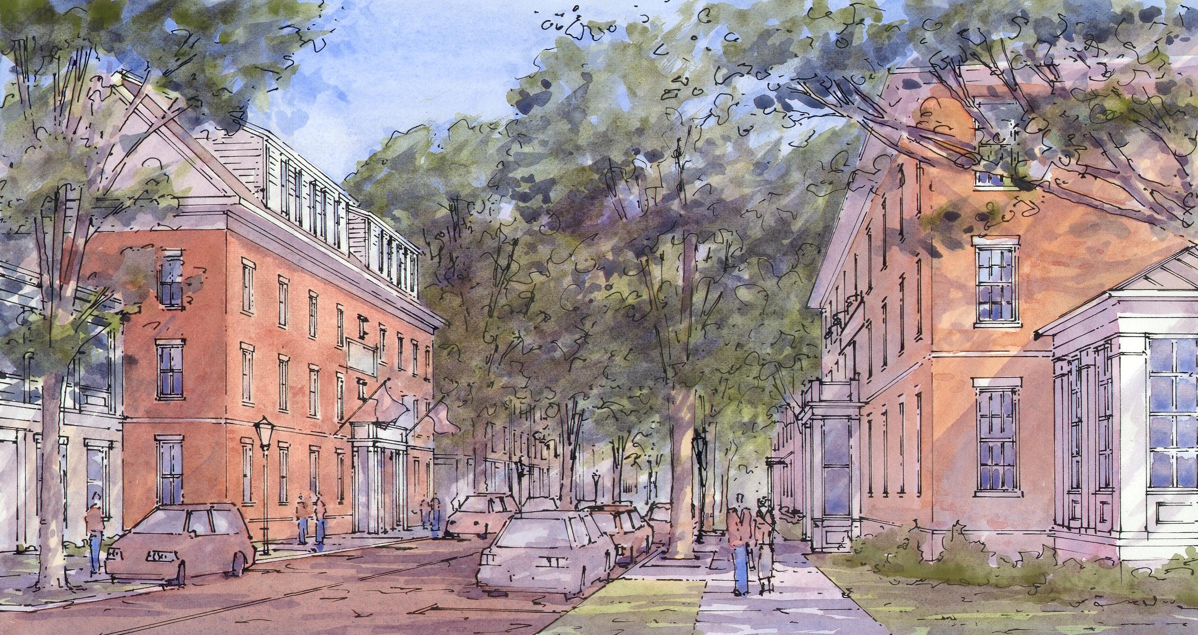 office street rendering.jpg