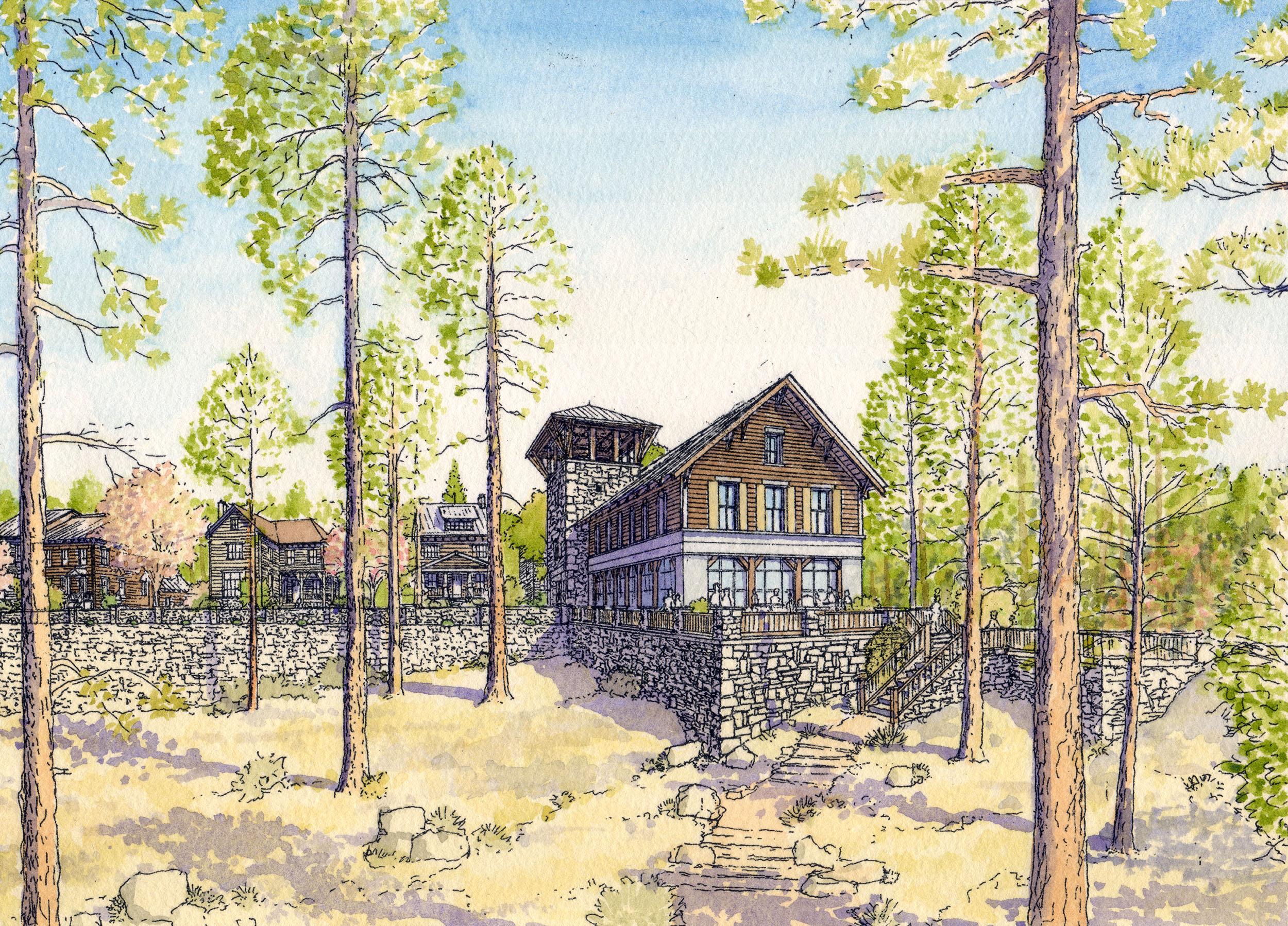 juniper point lodge & trail head colored hi res.jpg