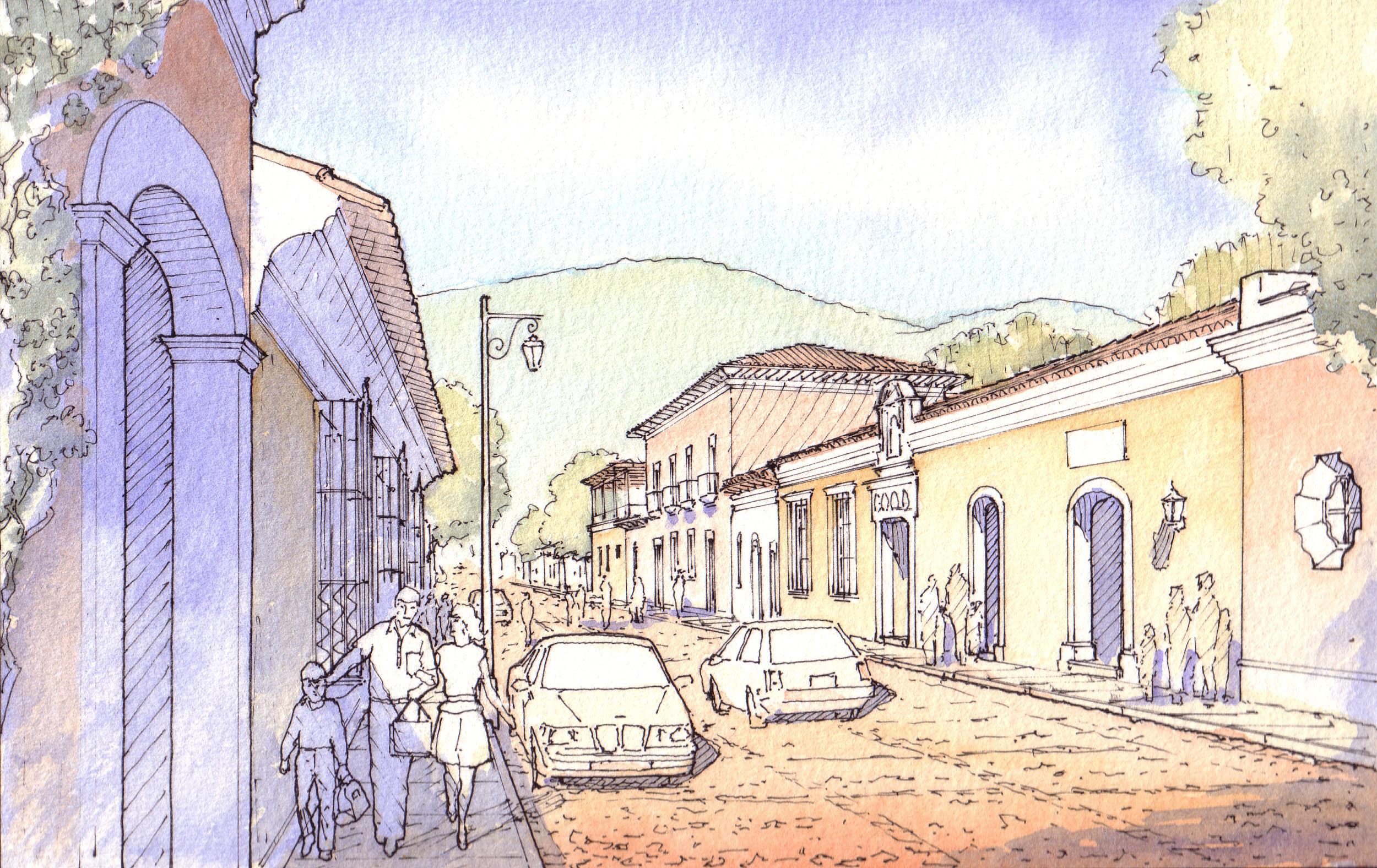 Calle Nueva.jpg