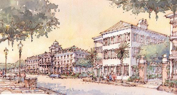 Long Savannah_image3.jpg