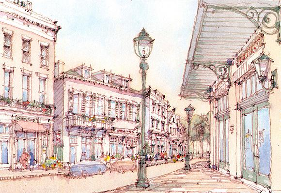 Long Savannah_image4.jpg