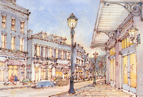 Long Savannah_image5.jpg