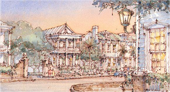 Long Savannah_image1.jpg